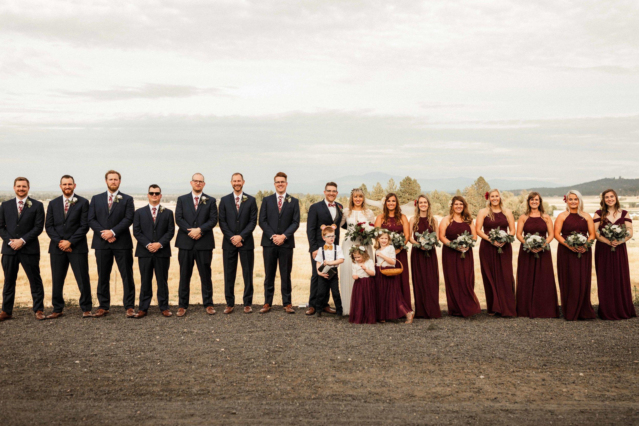 lavender-manor-wedding-75.jpg