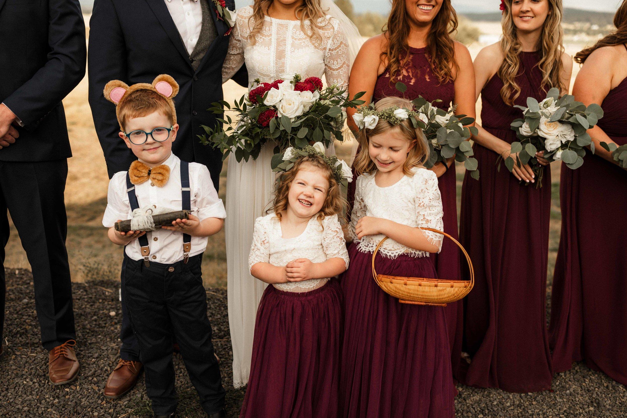 lavender-manor-wedding-76.jpg