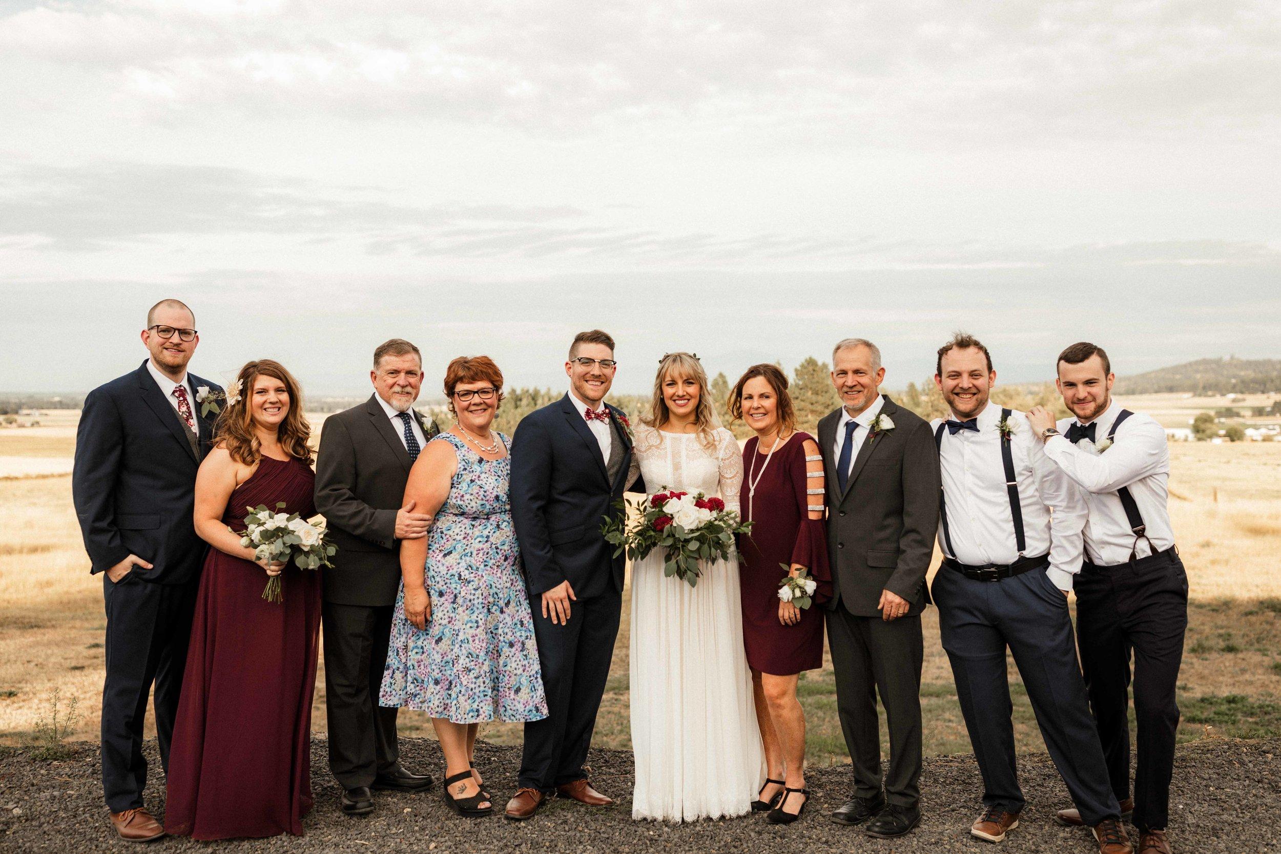 lavender-manor-wedding-79.jpg