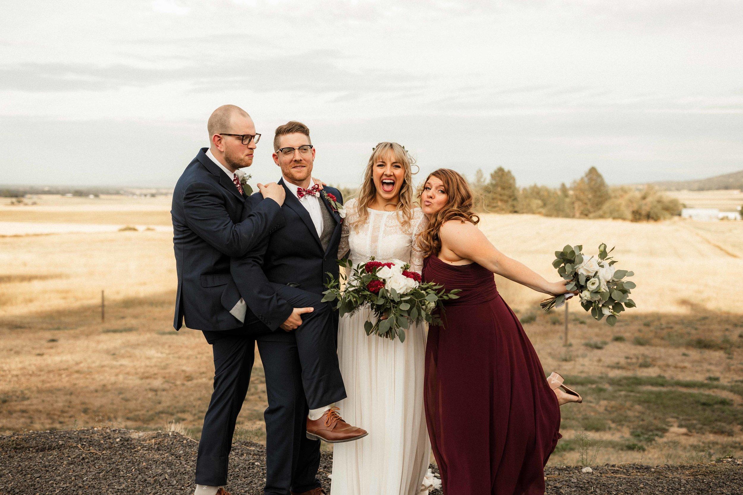 lavender-manor-wedding-80.jpg