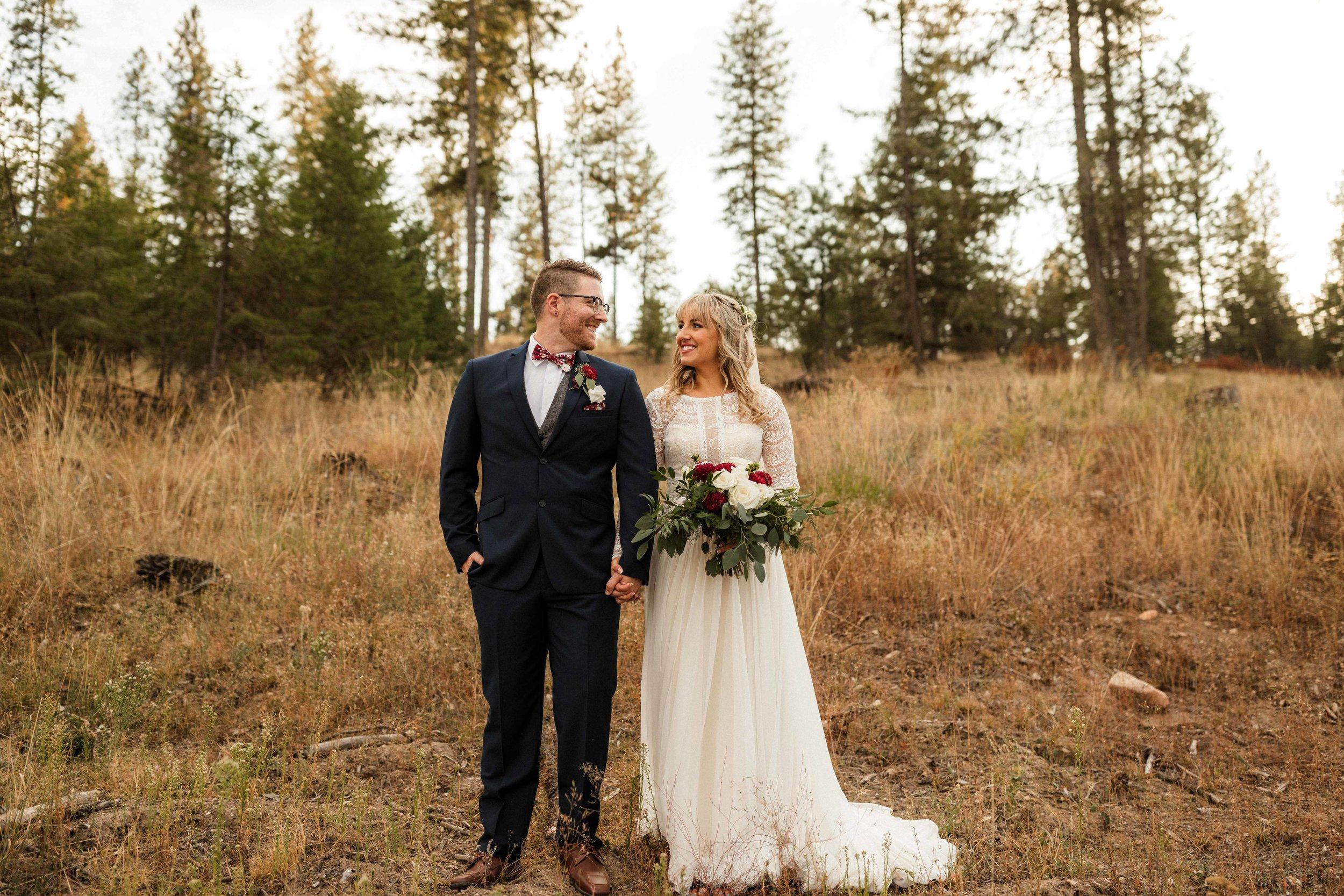 lavender-manor-wedding-86.jpg
