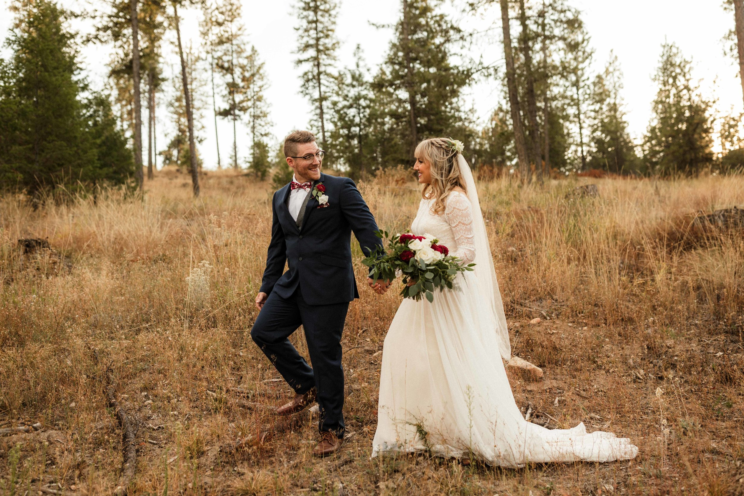 lavender-manor-wedding-85.jpg
