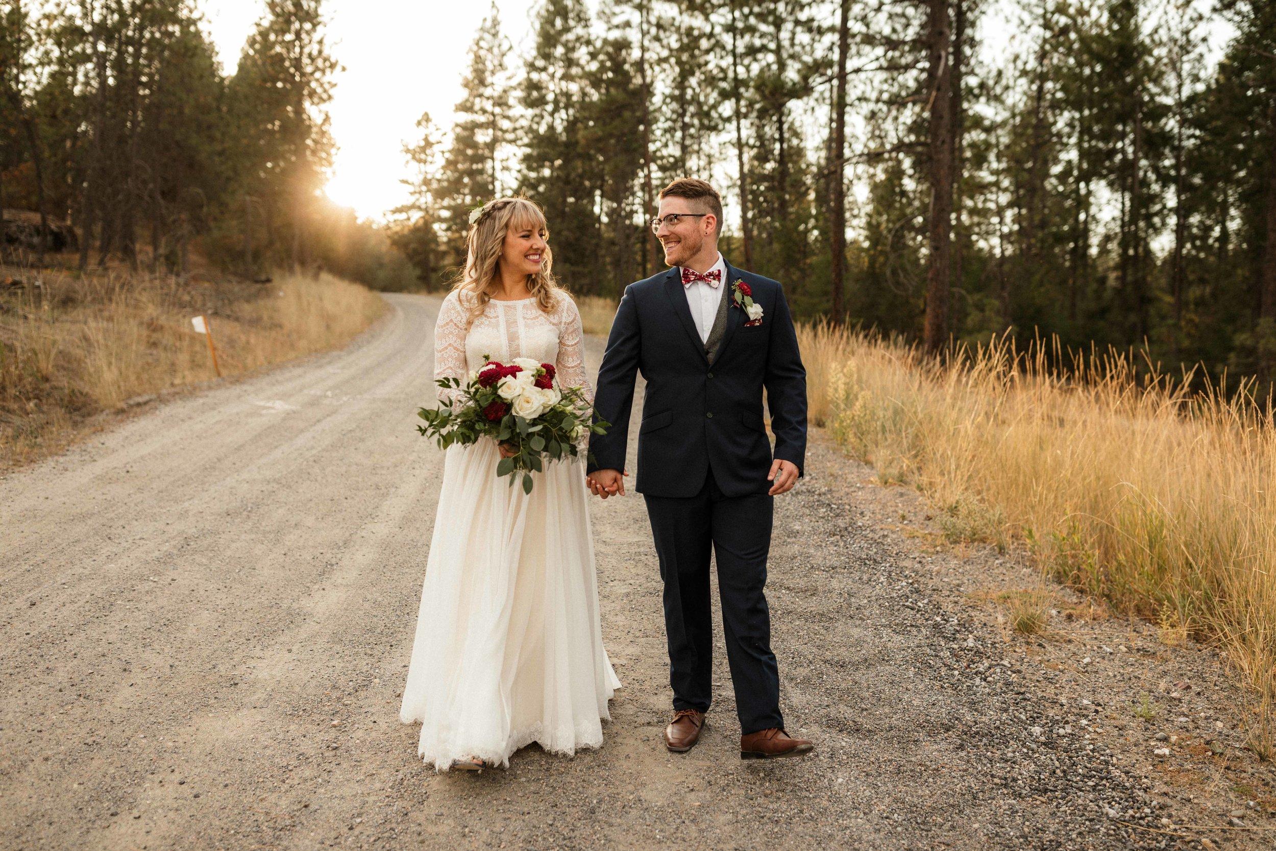 lavender-manor-wedding-91.jpg