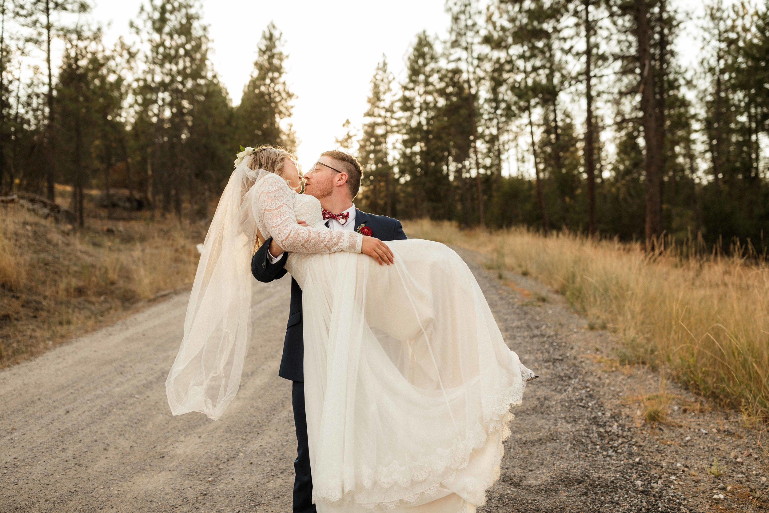 lavender-manor-wedding-92.jpg