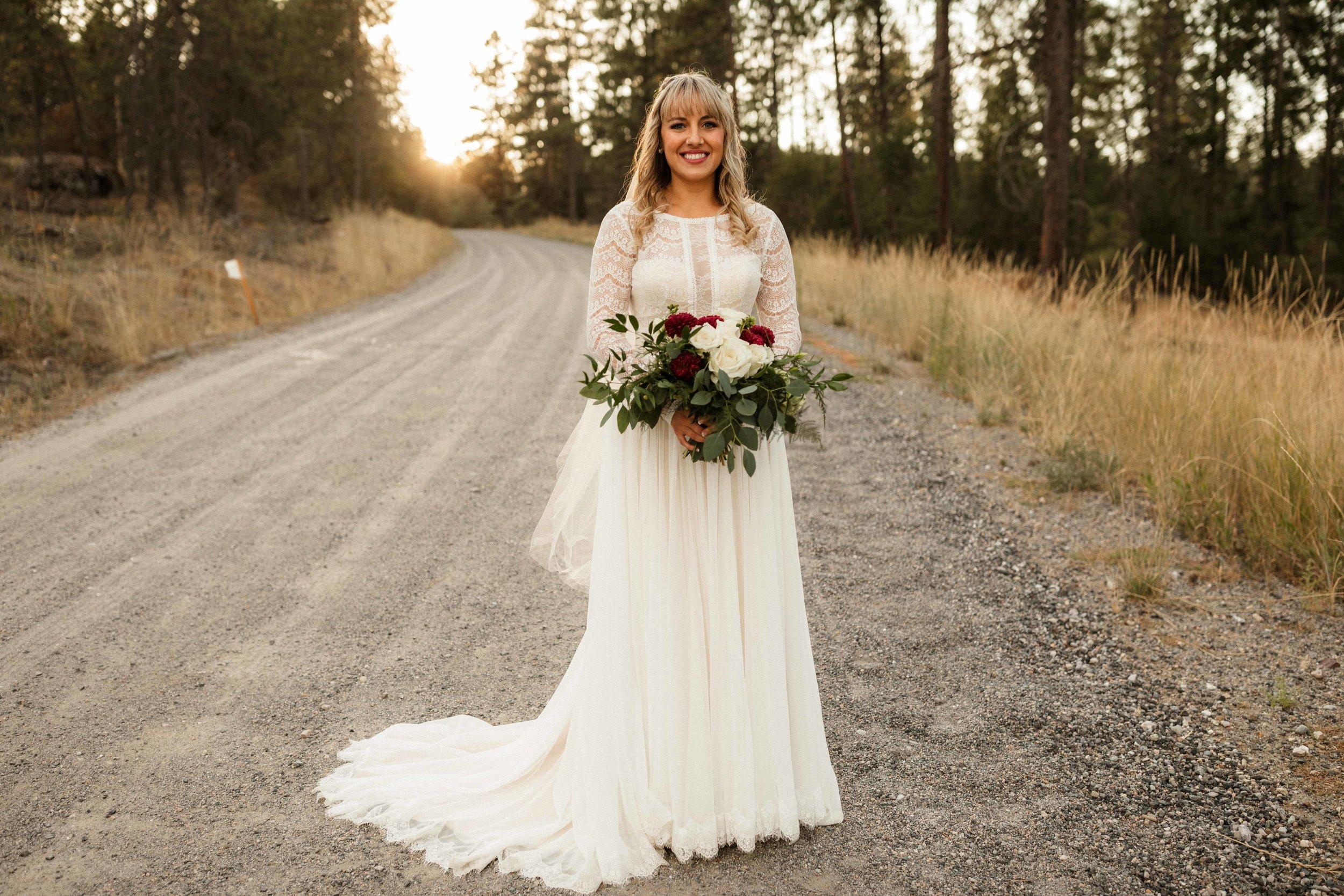 lavender-manor-wedding-94.jpg