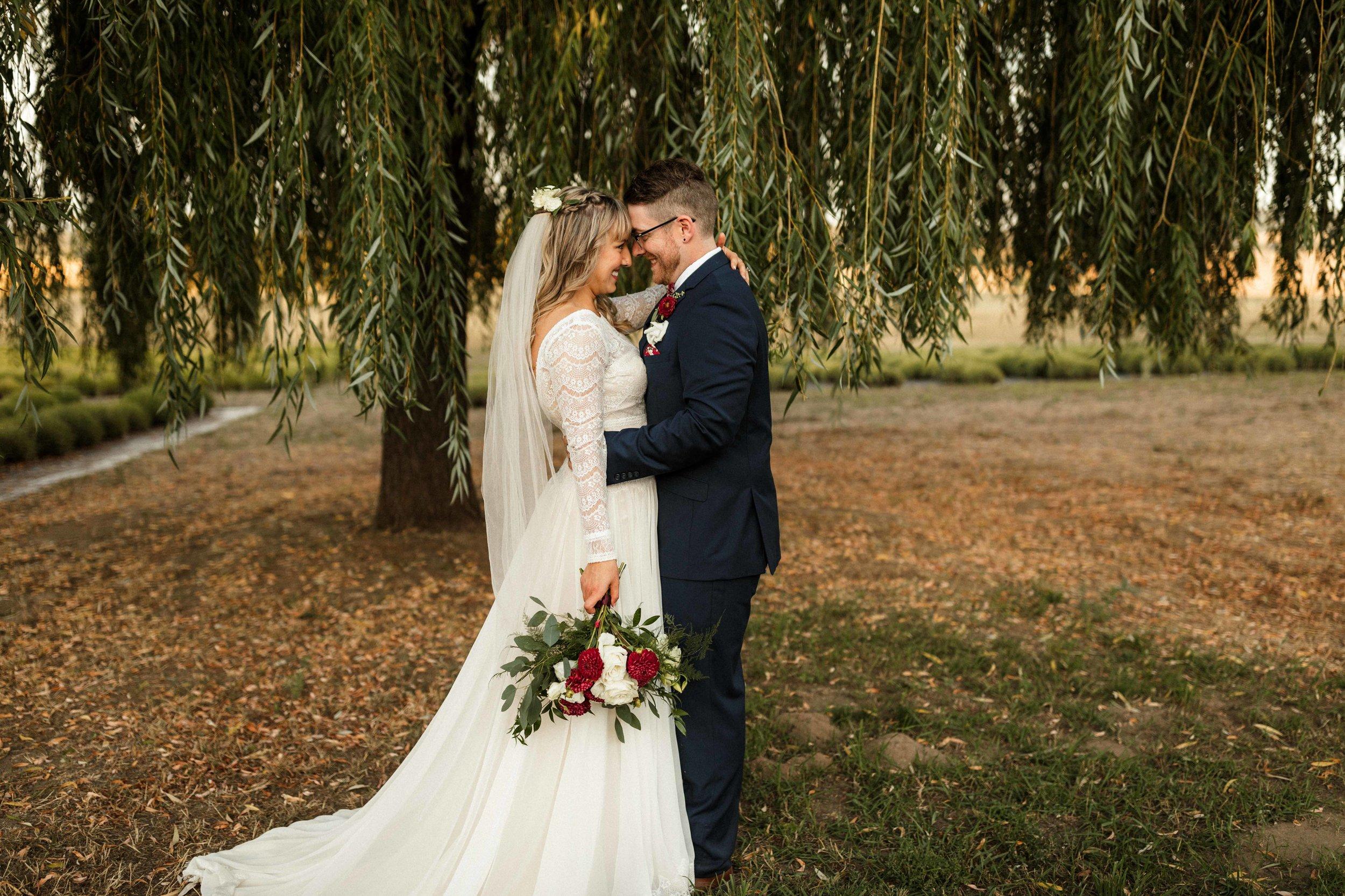 lavender-manor-wedding-98.jpg