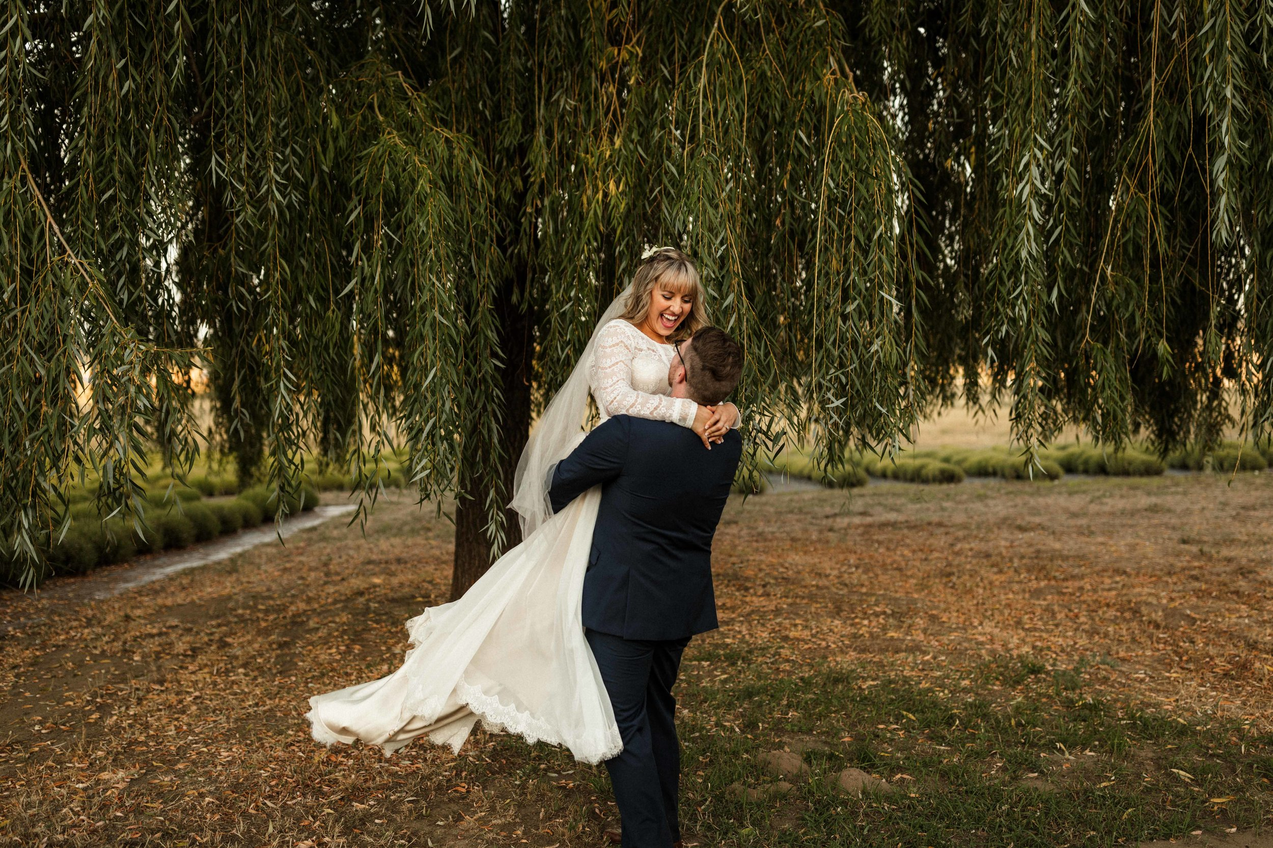 lavender-manor-wedding-100.jpg