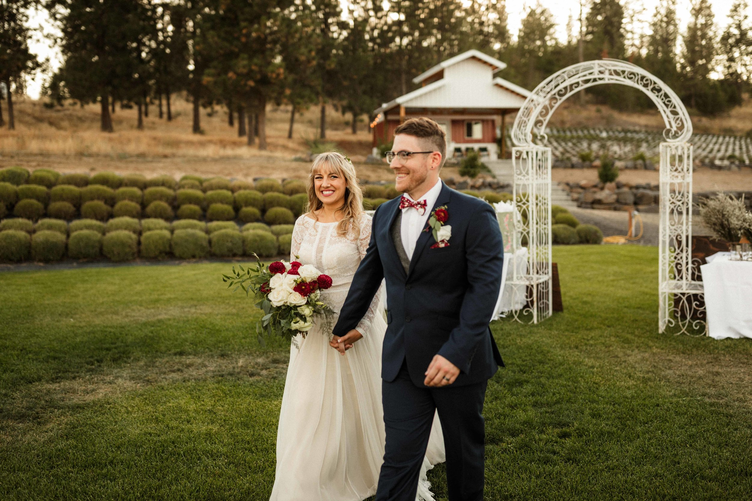 lavender-manor-wedding-101.jpg