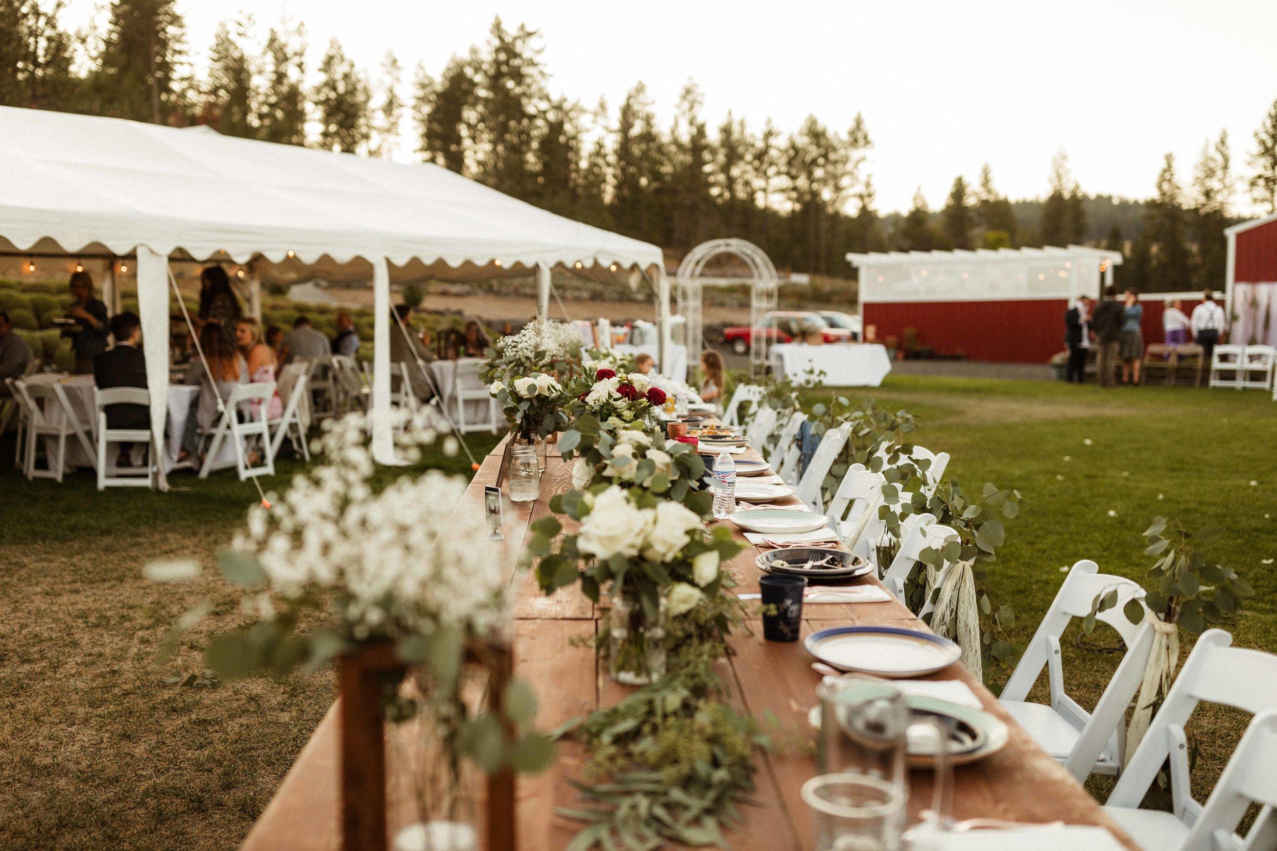 lavender-manor-wedding-103.jpg