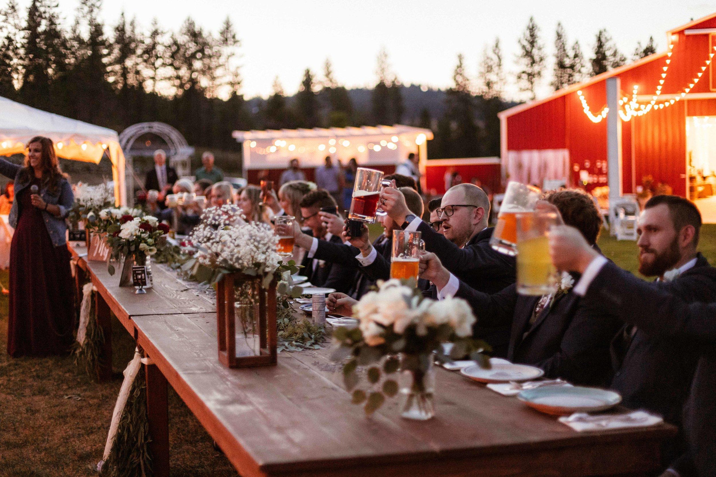 lavender-manor-wedding-105.jpg