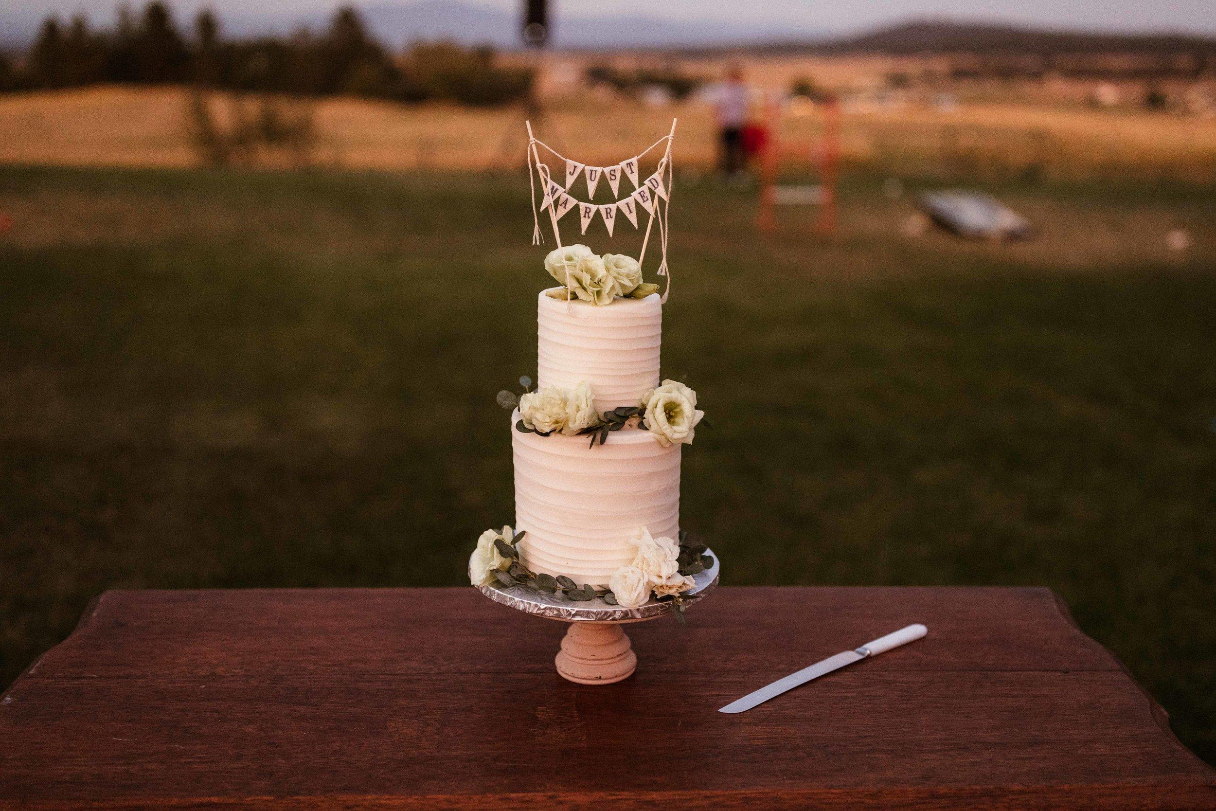 lavender-manor-wedding-106.jpg