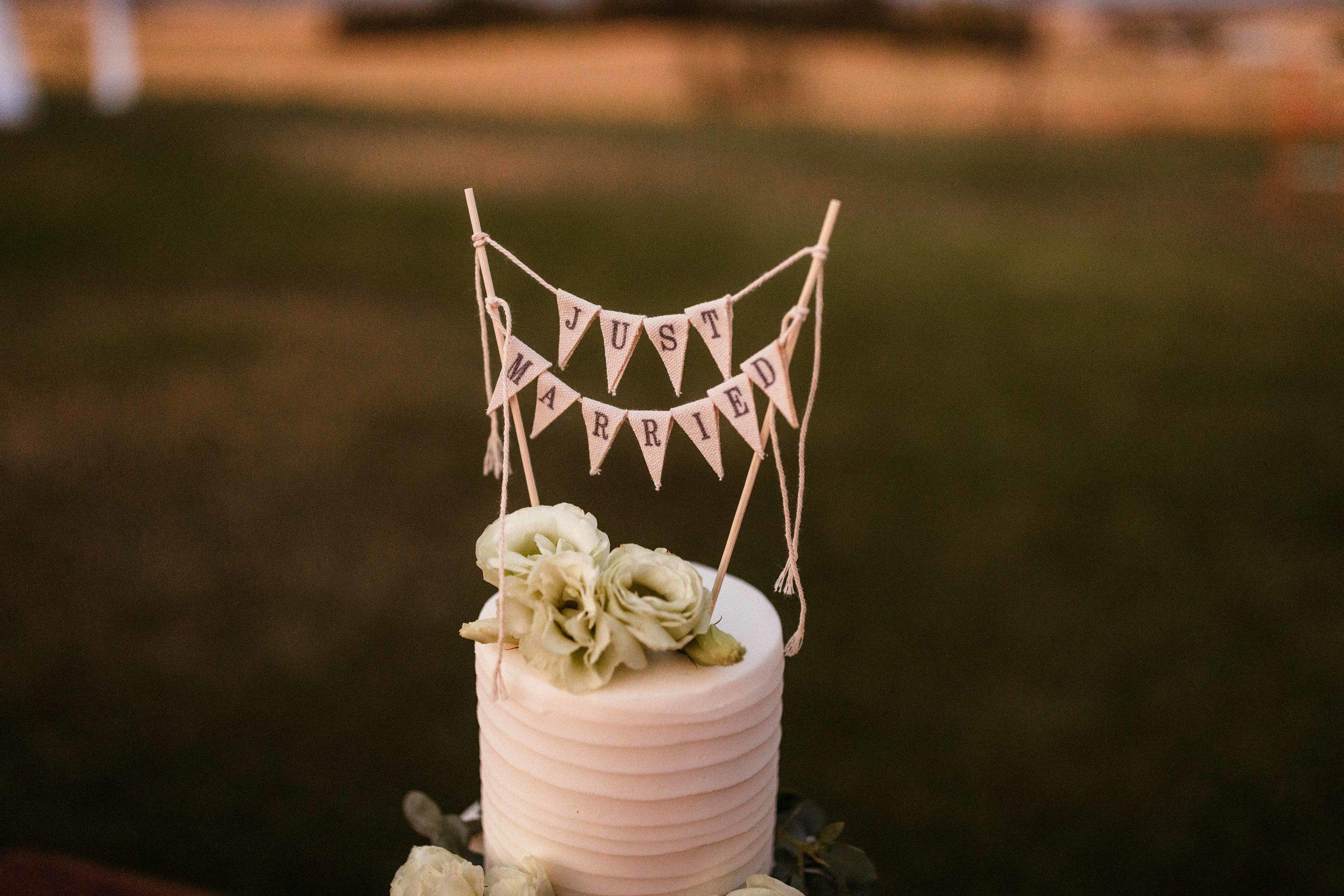 lavender-manor-wedding-107.jpg