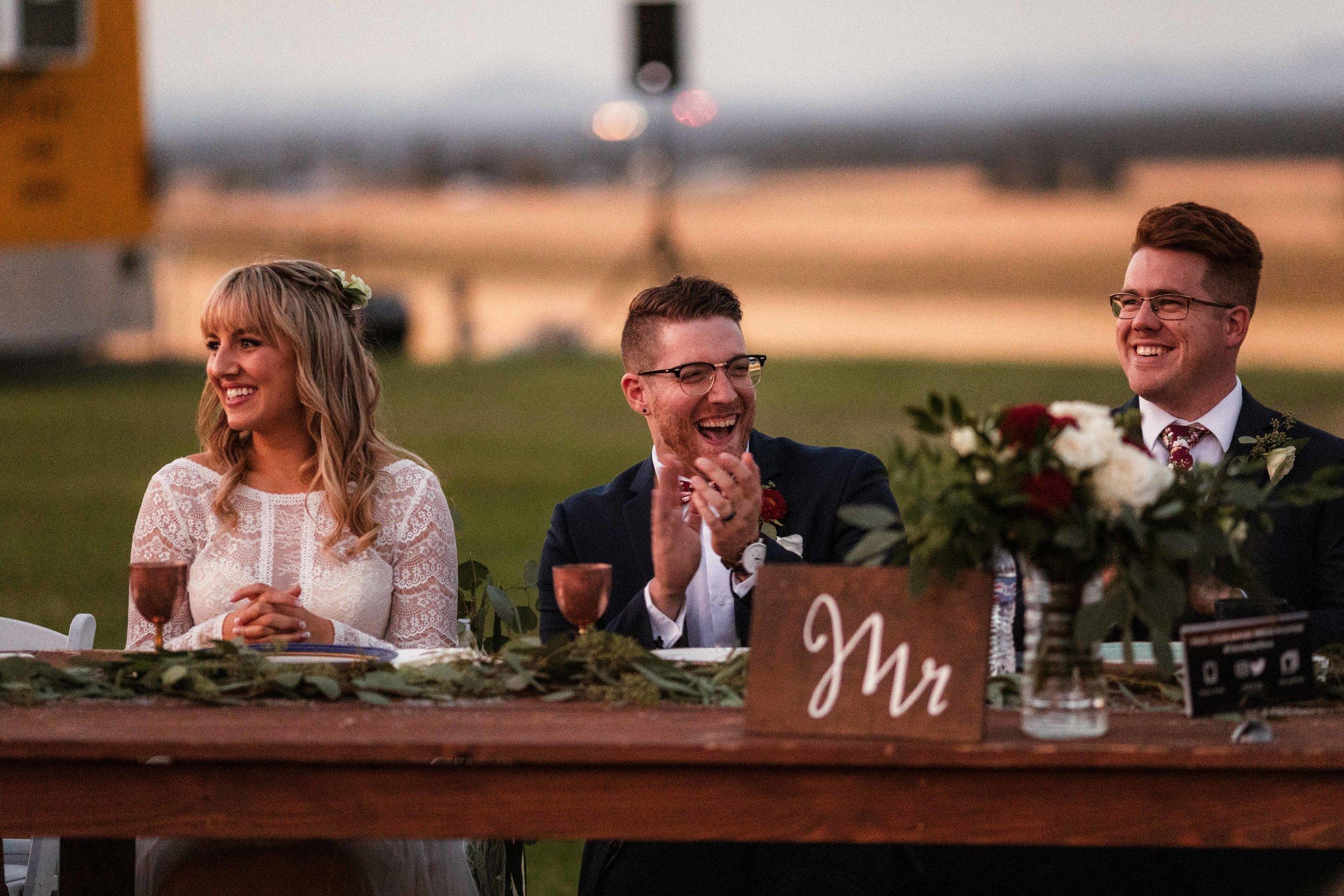 lavender-manor-wedding-108.jpg