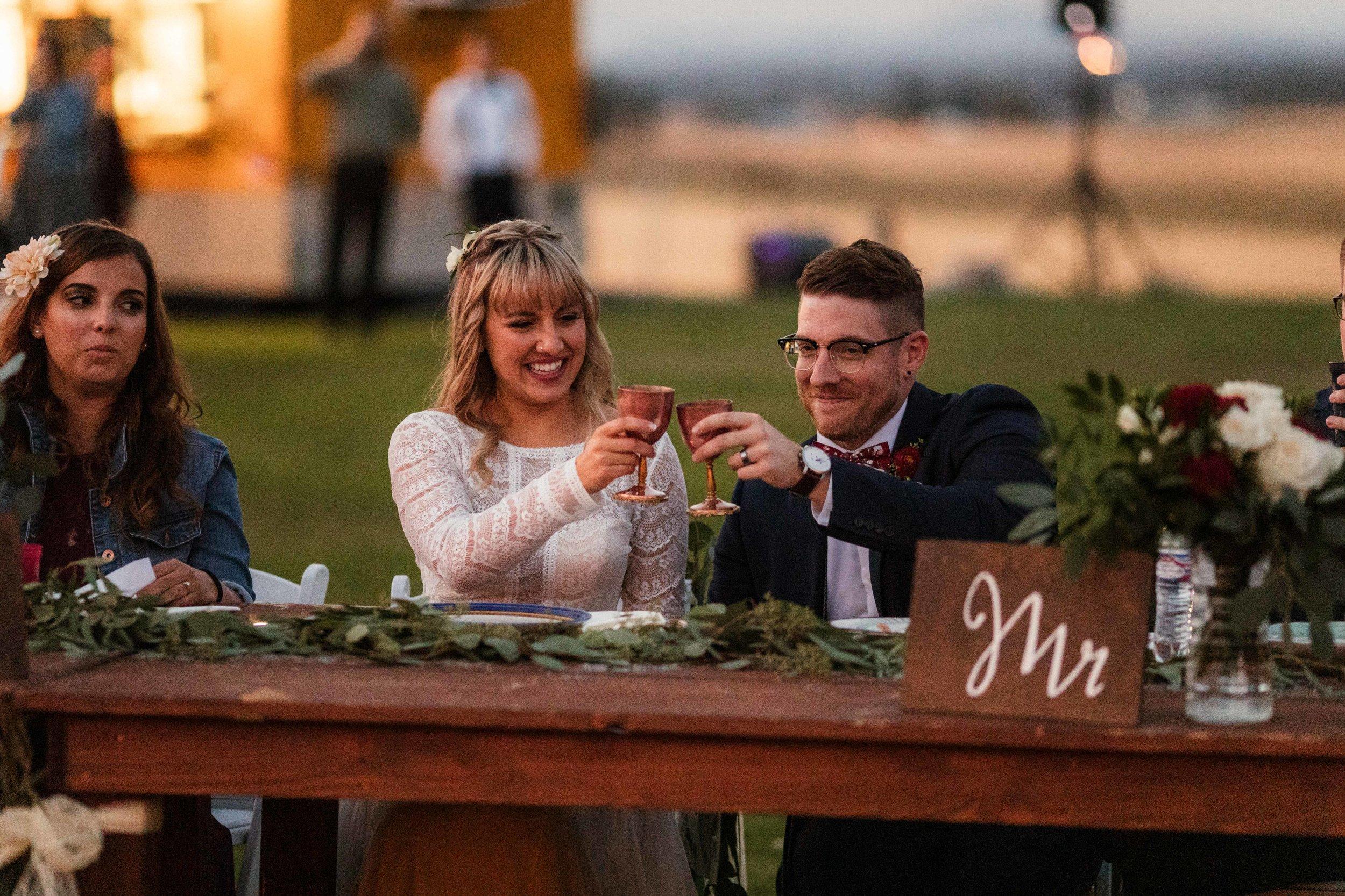 lavender-manor-wedding-110.jpg