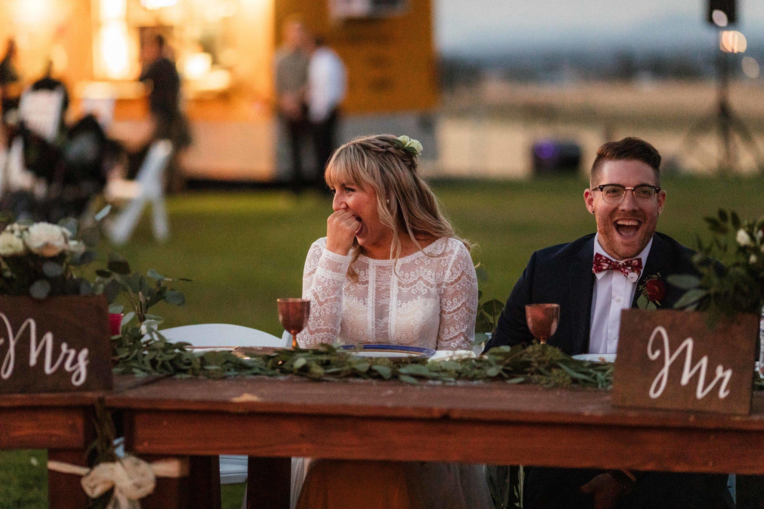 lavender-manor-wedding-112.jpg