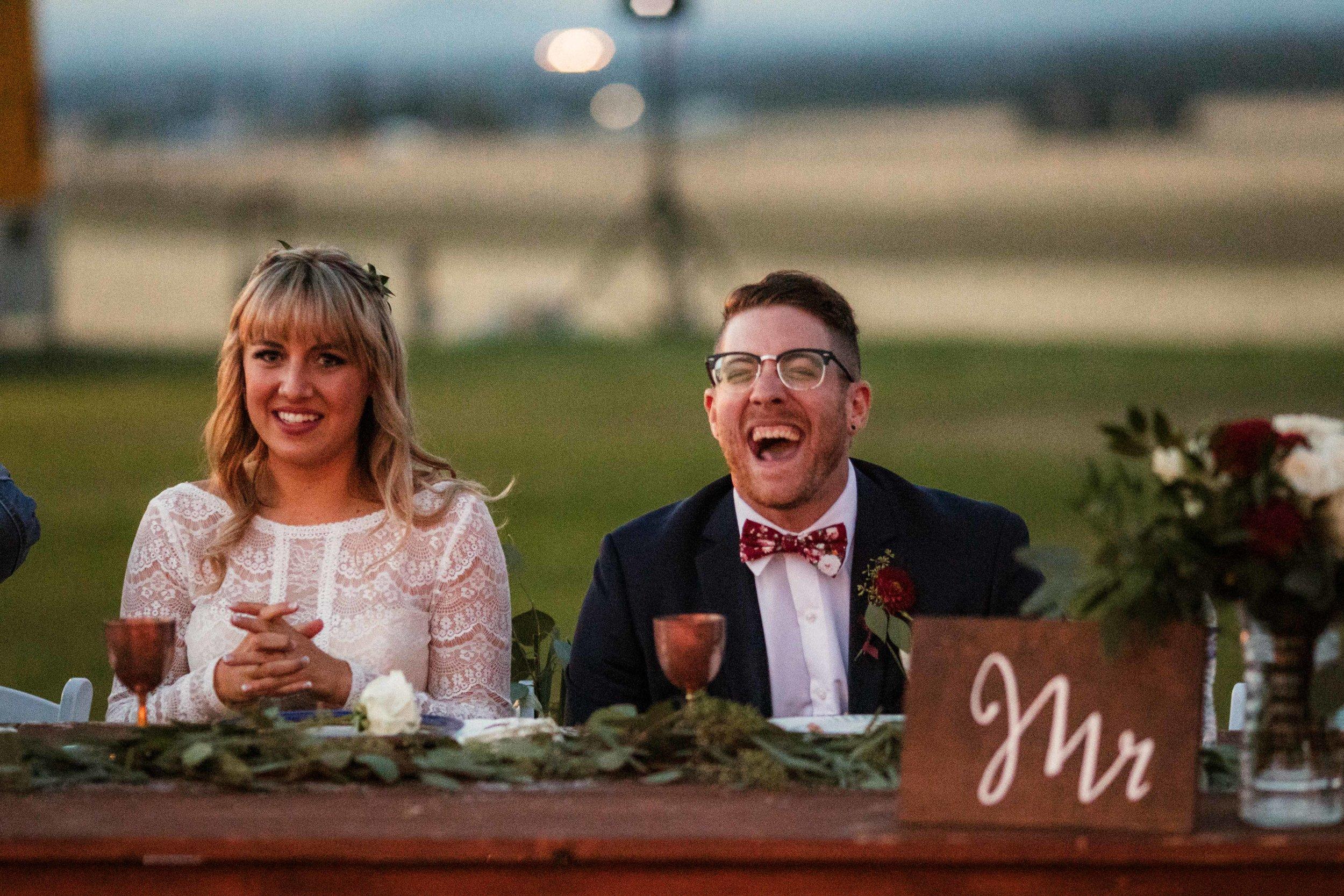 lavender-manor-wedding-113.jpg