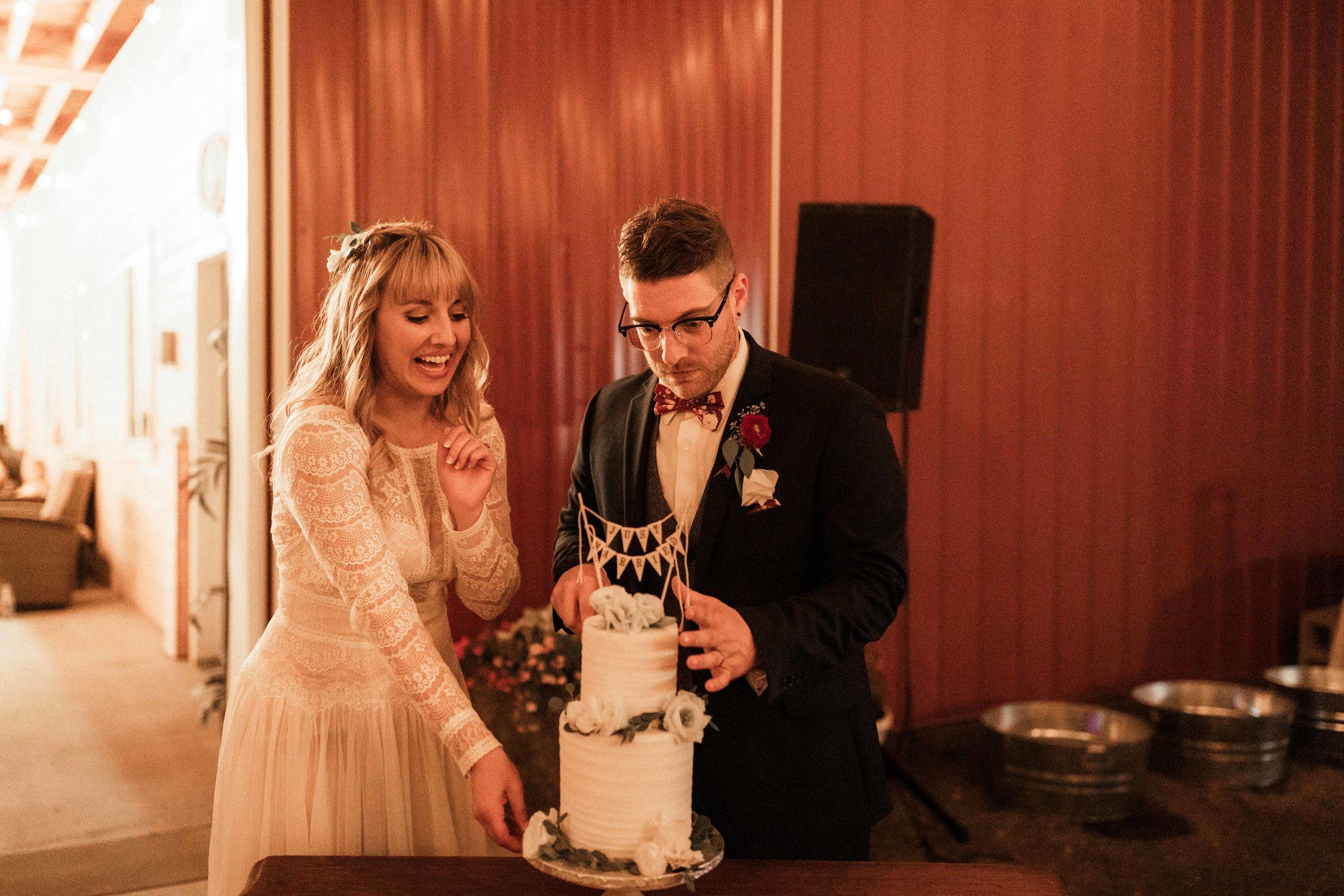 lavender-manor-wedding-114.jpg