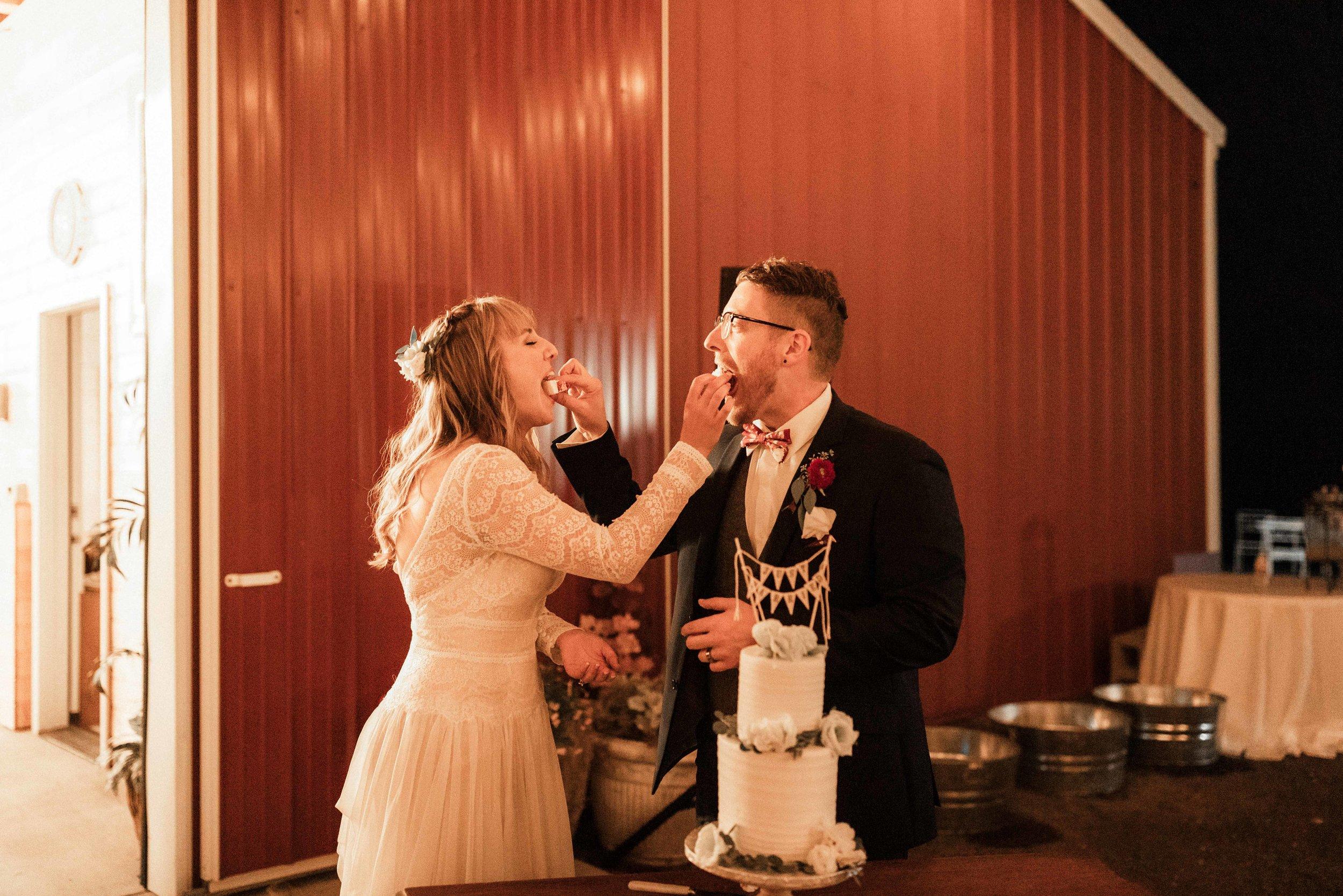 lavender-manor-wedding-115.jpg