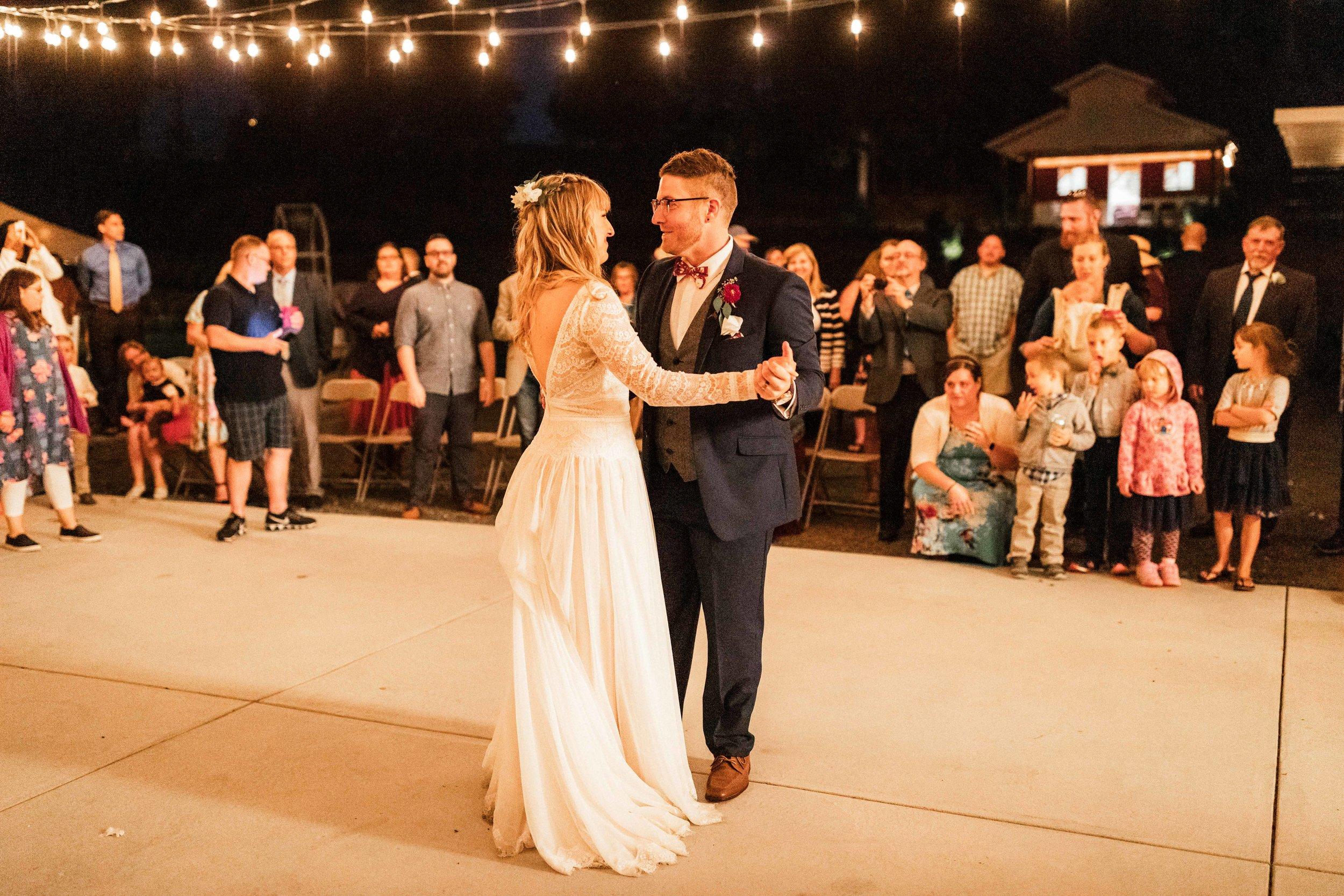 lavender-manor-wedding-117.jpg
