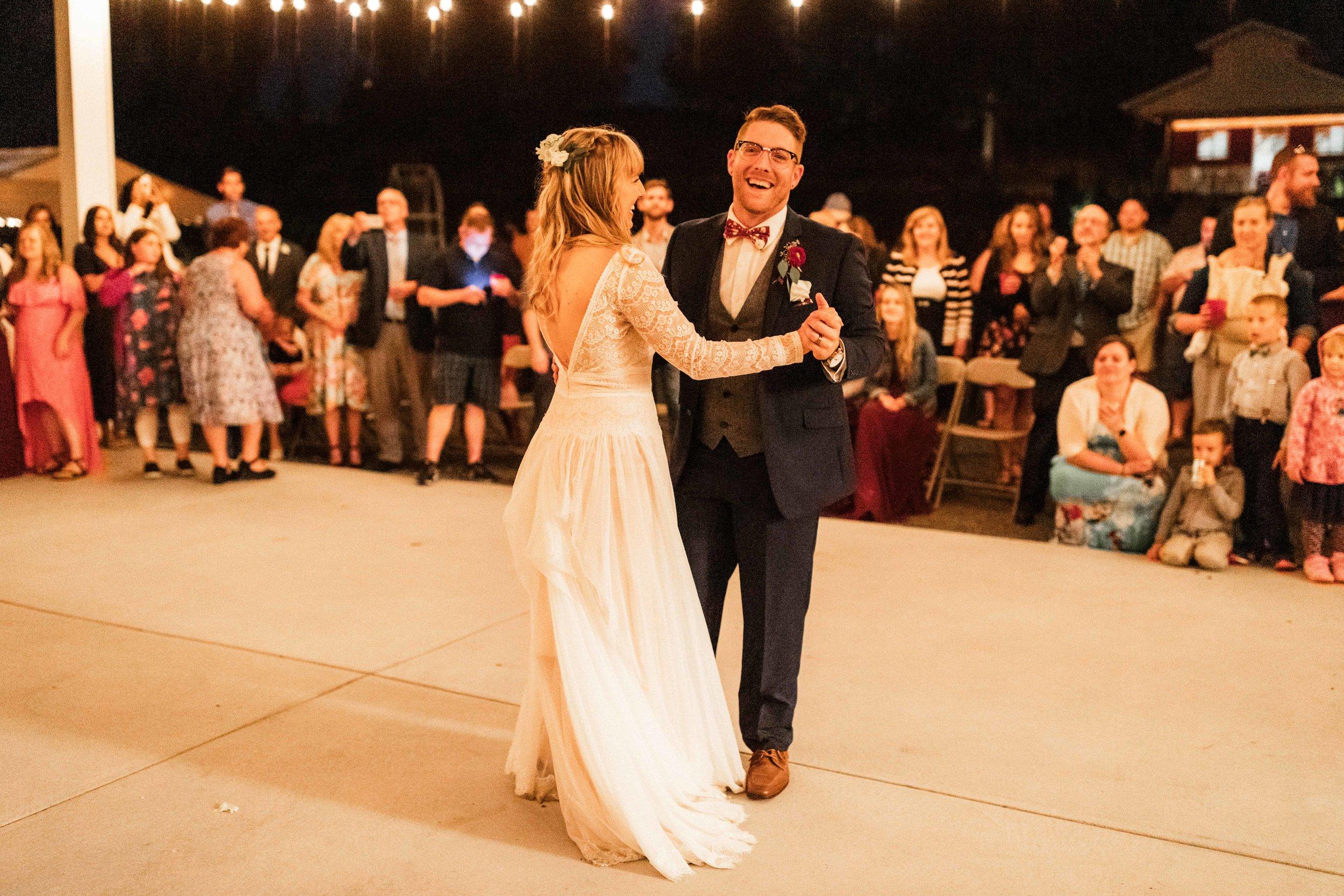 lavender-manor-wedding-118.jpg