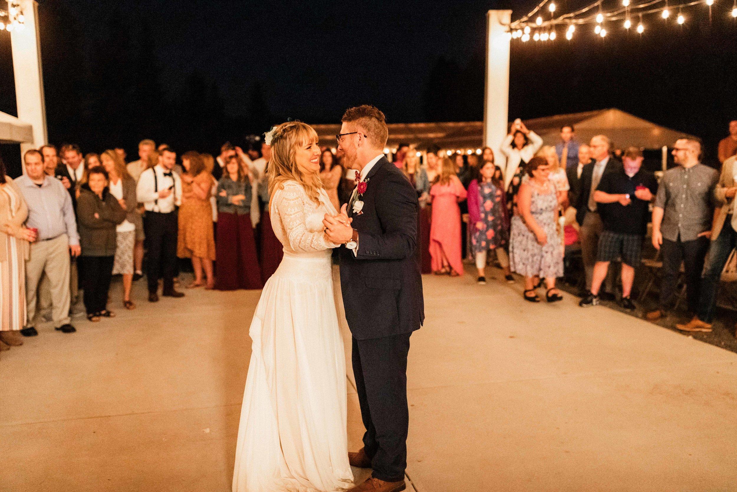 lavender-manor-wedding-119.jpg