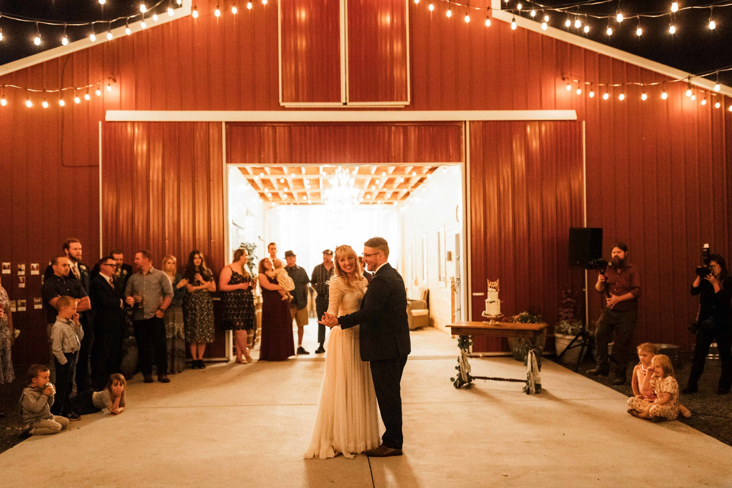 lavender-manor-wedding-120.jpg