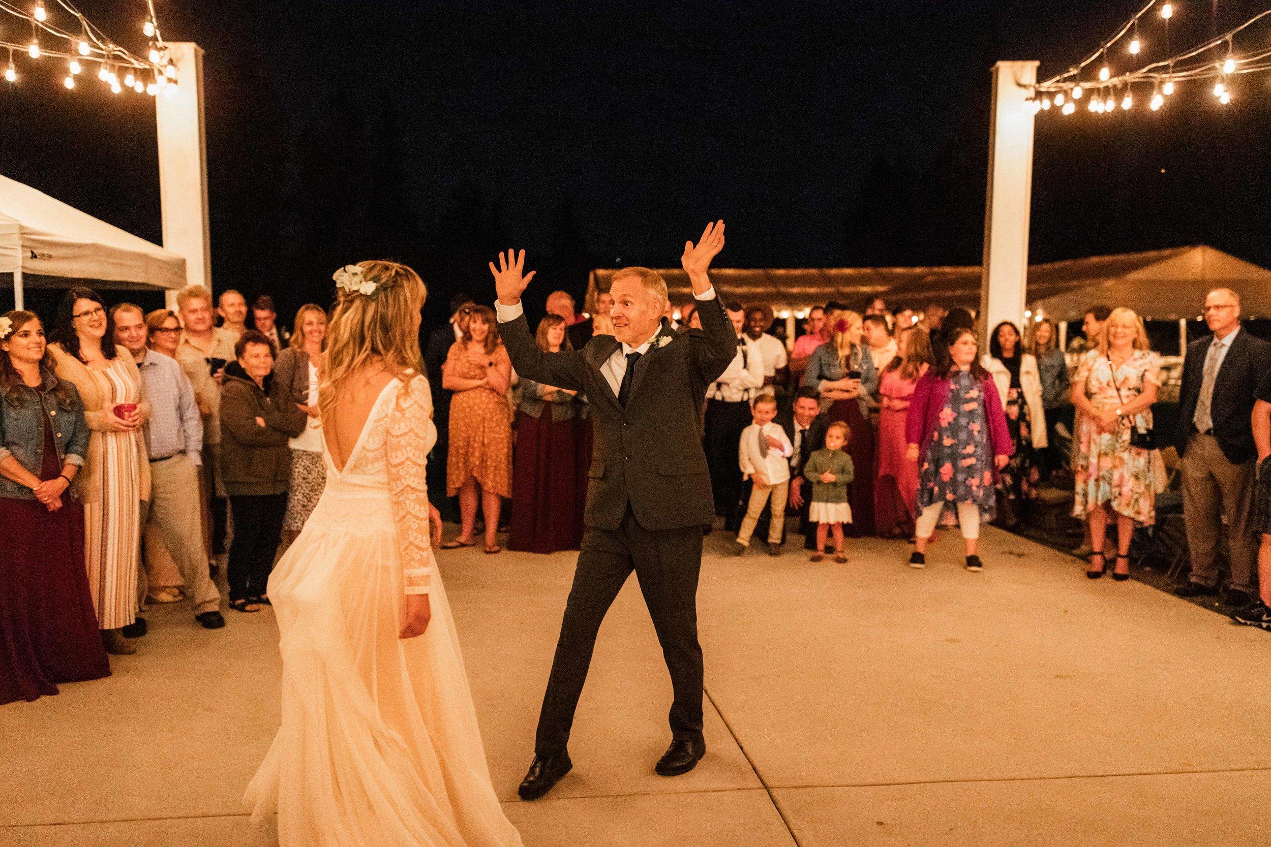 lavender-manor-wedding-122.jpg