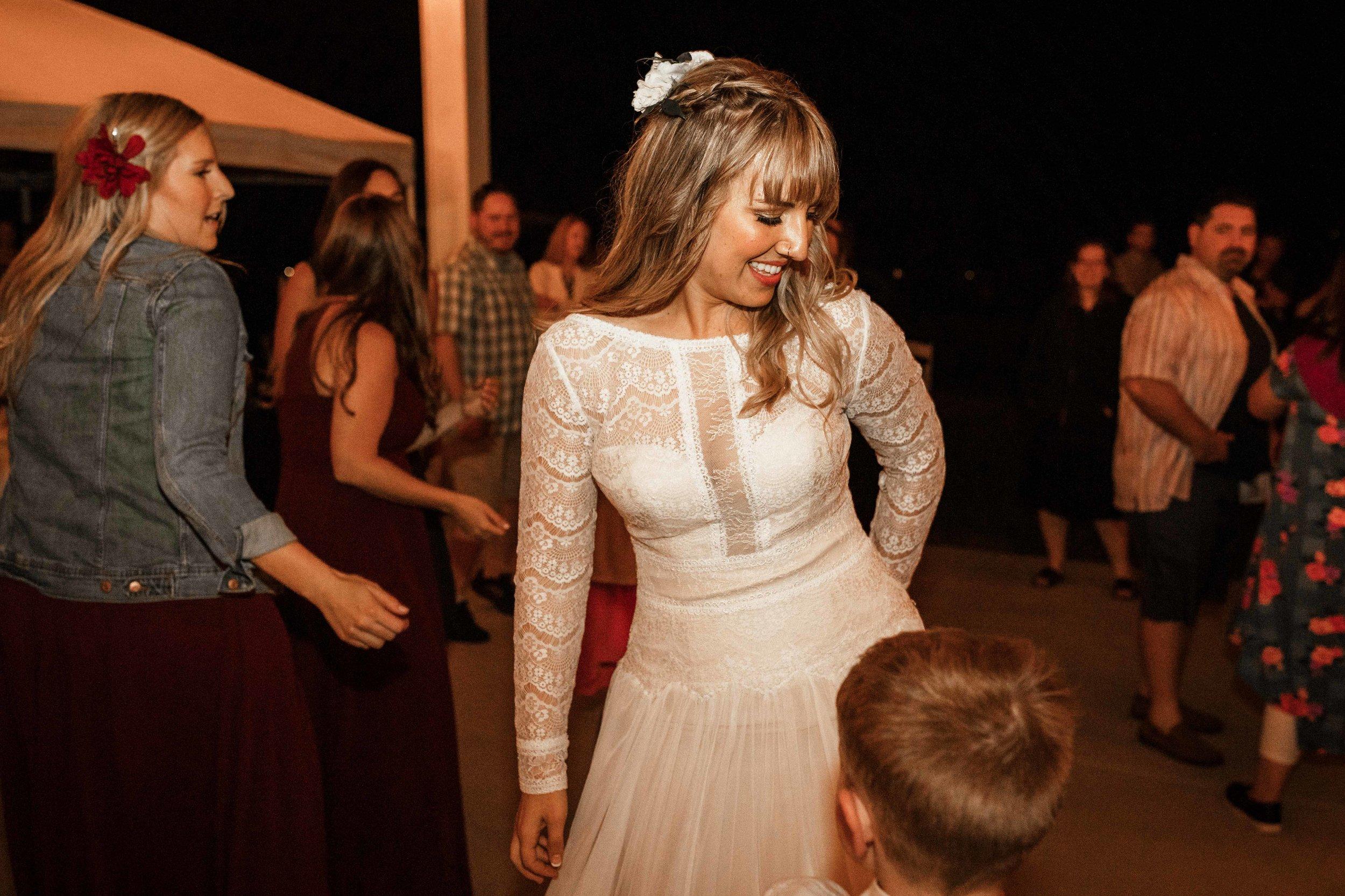 lavender-manor-wedding-129.jpg