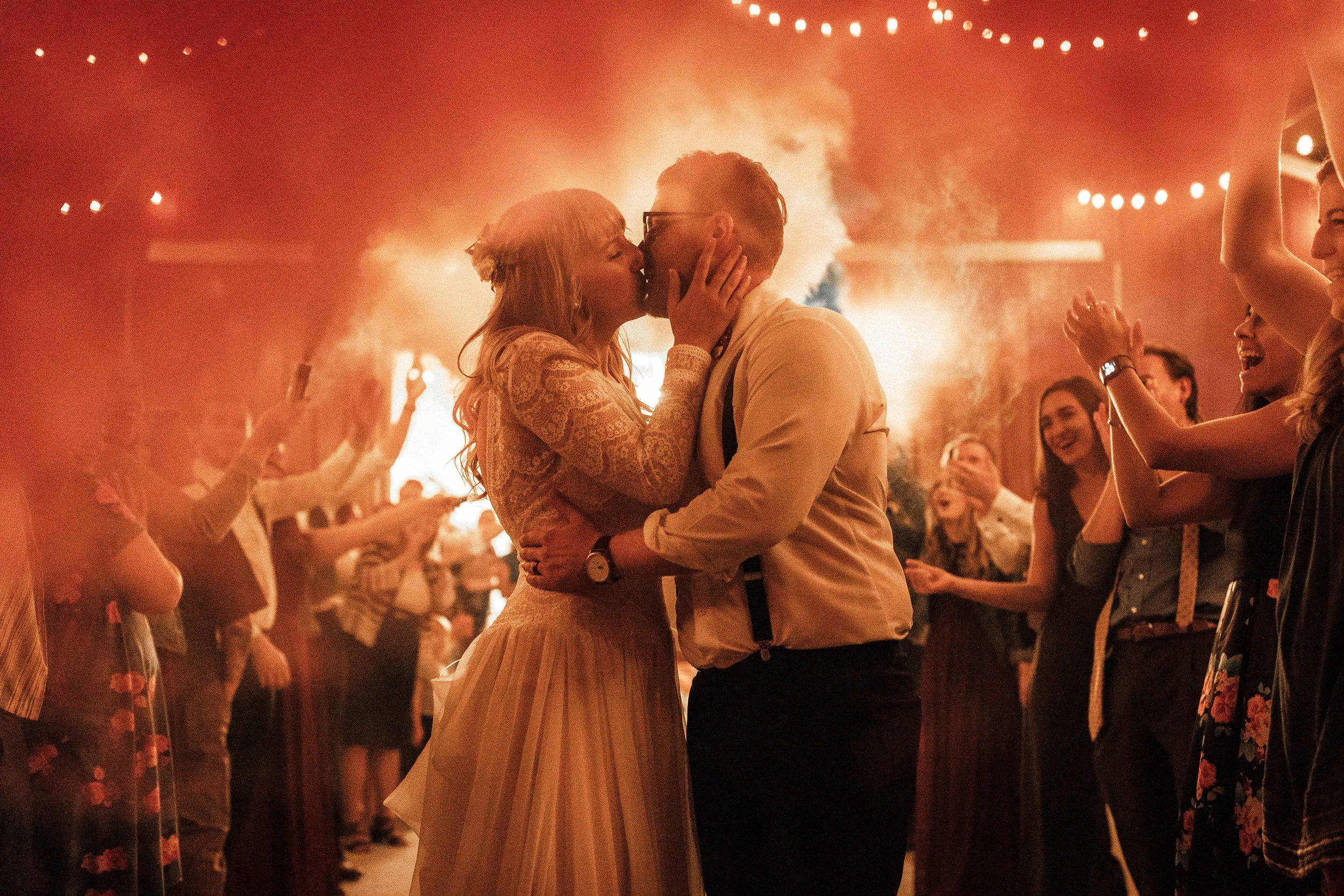 lavender-manor-wedding-136.jpg