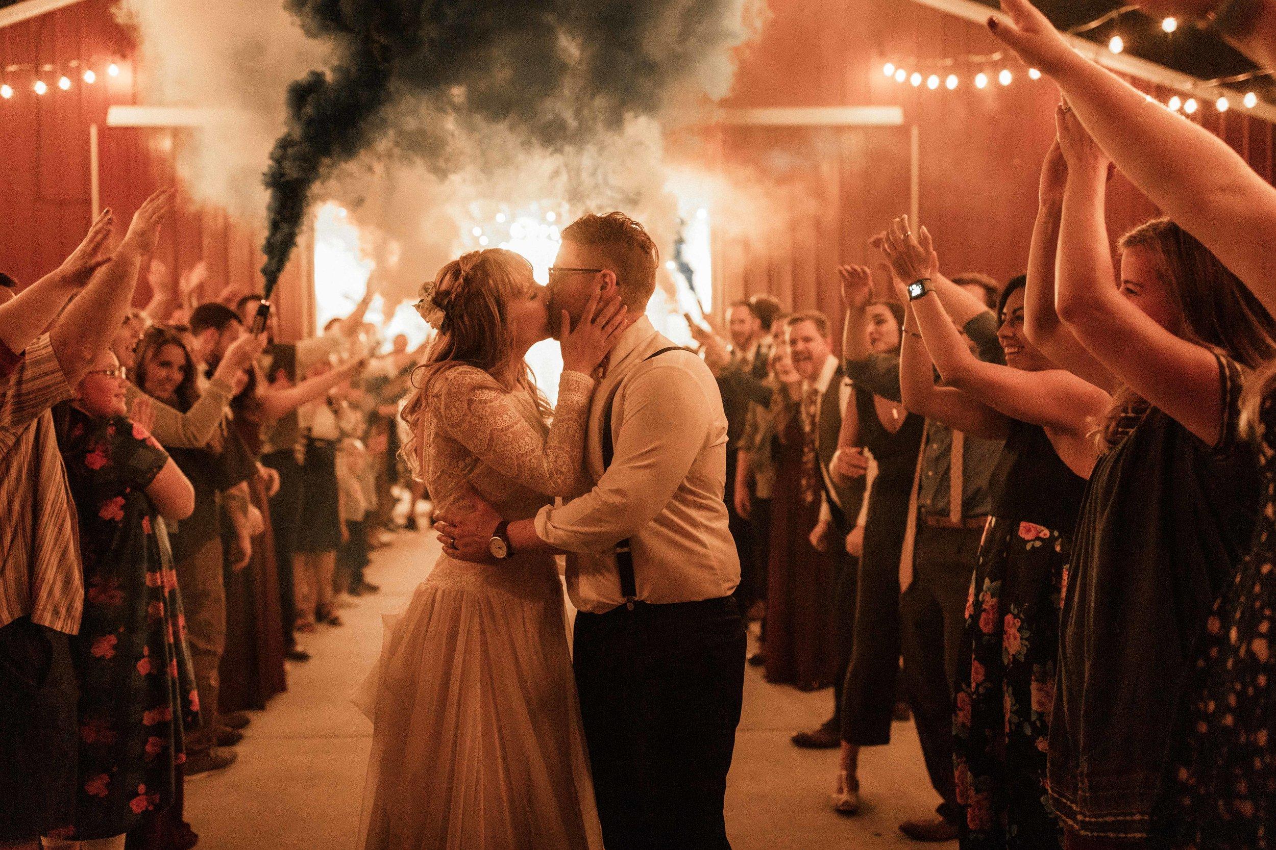 lavender-manor-wedding-135.jpg