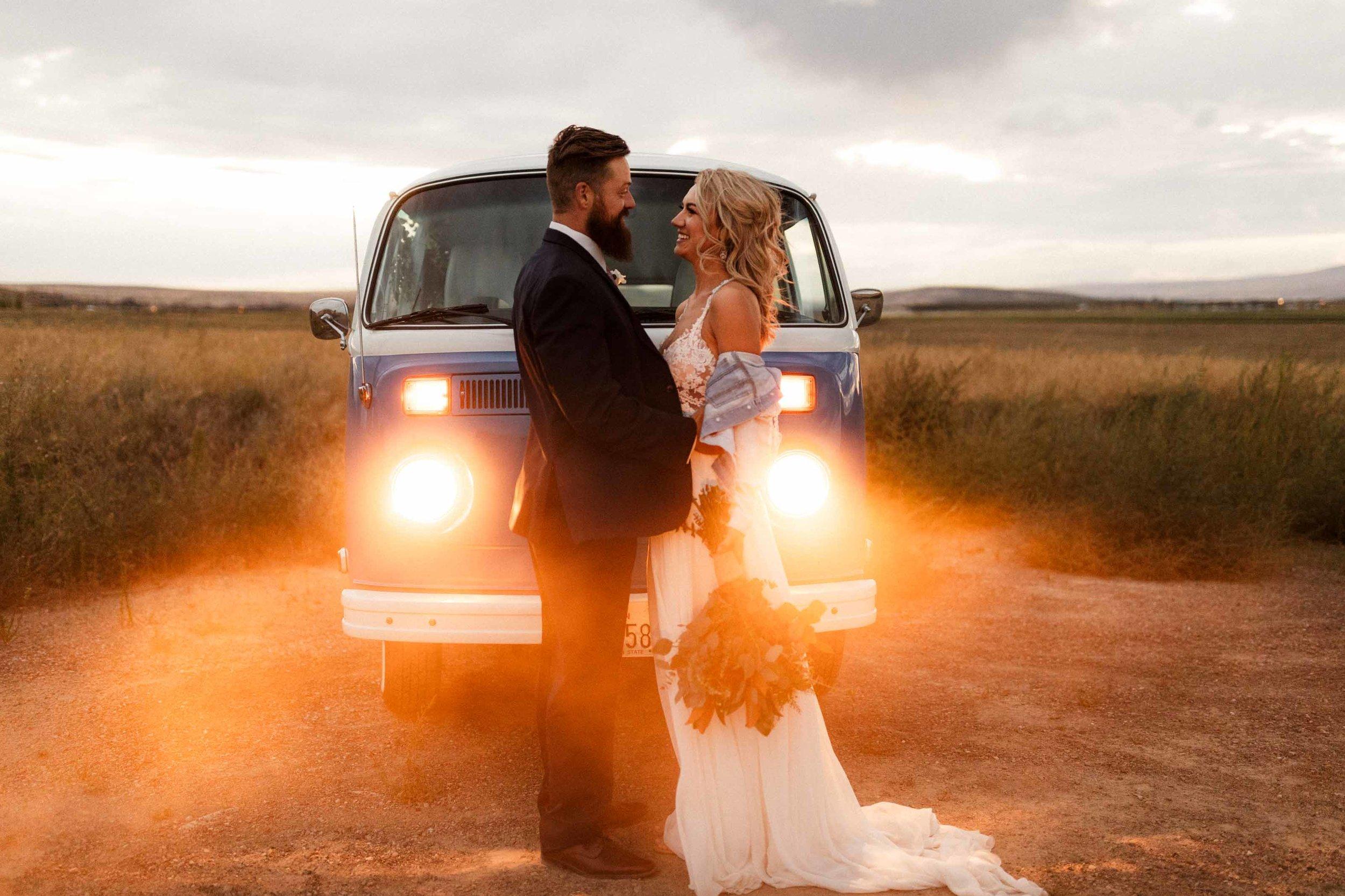 kennewick-bridal-shoot-42.jpg