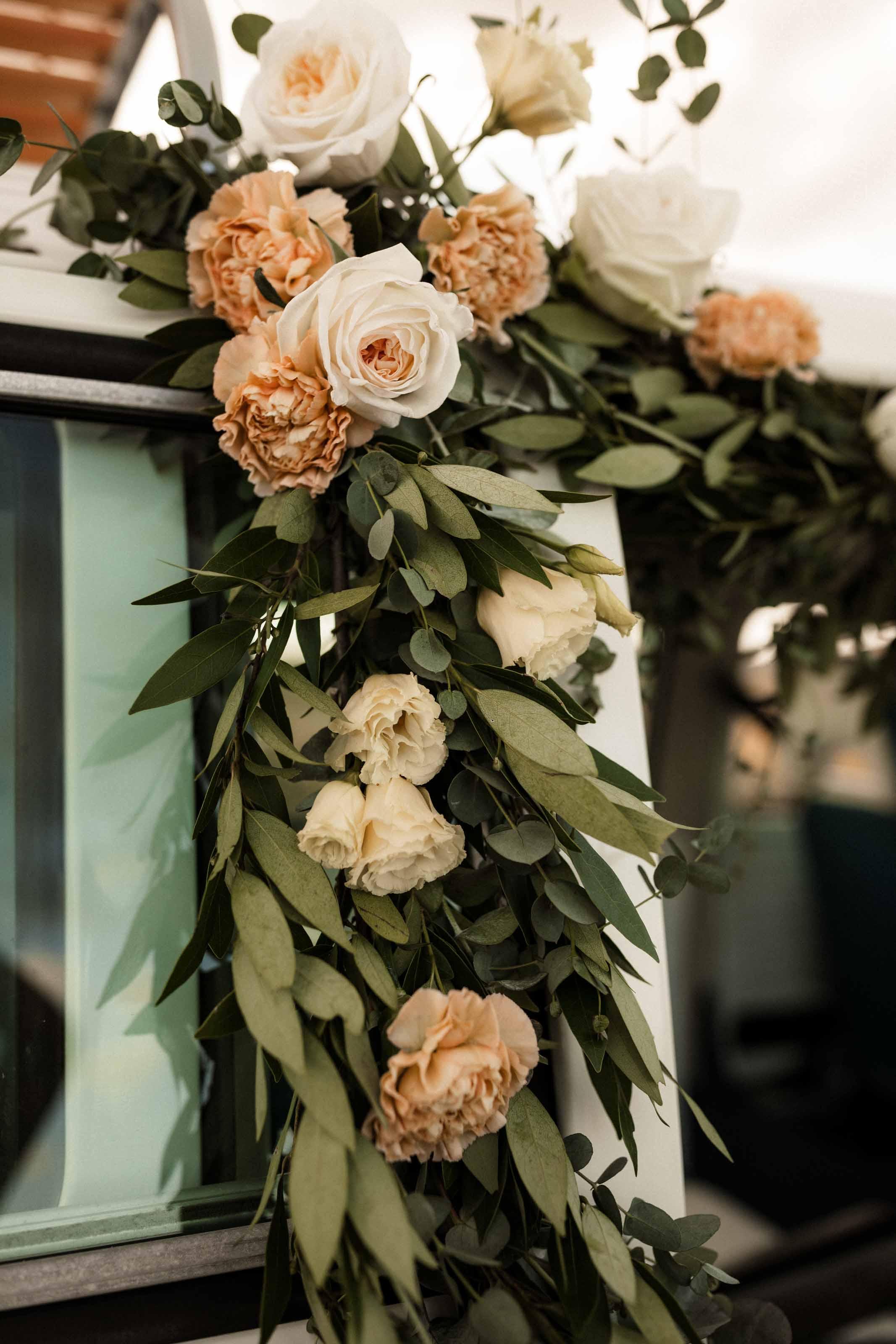 kennewick-bridal-shoot-2.jpg