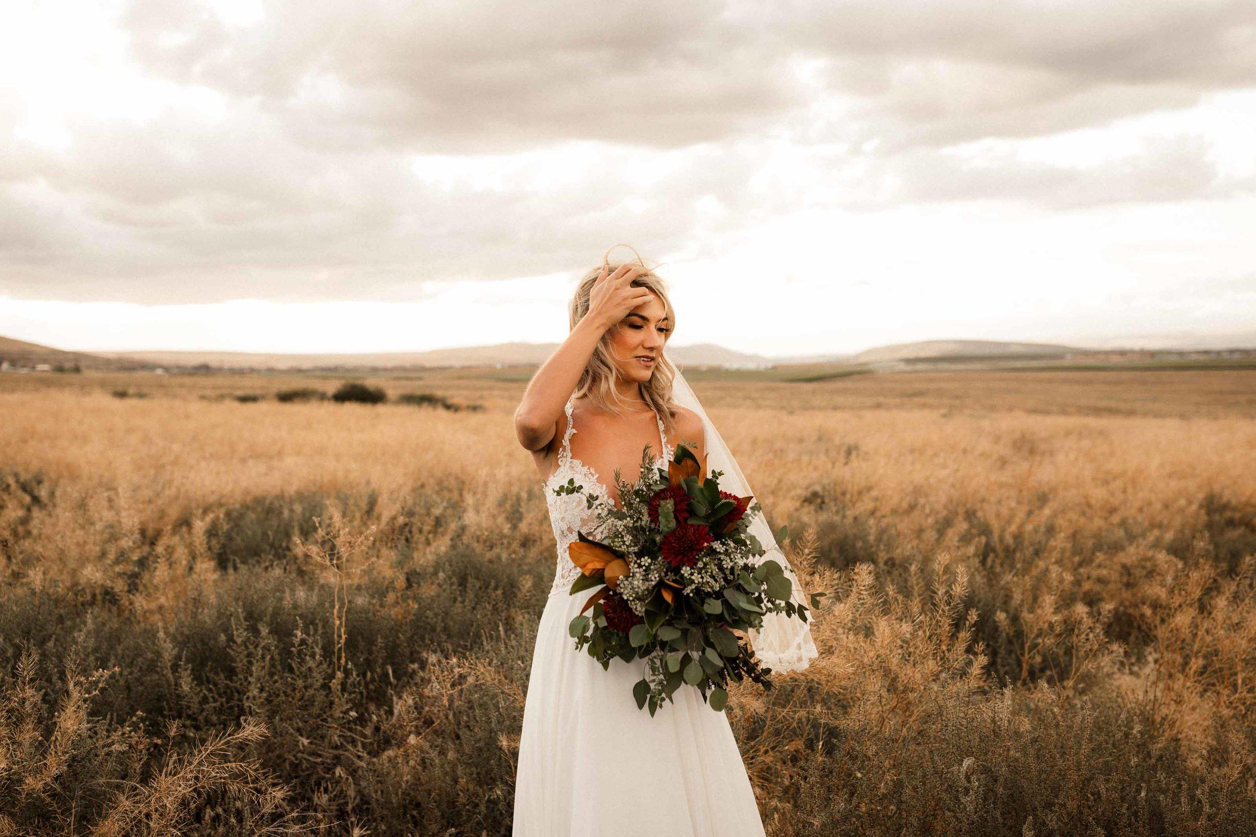 kennewick-bridal-shoot-4.jpg