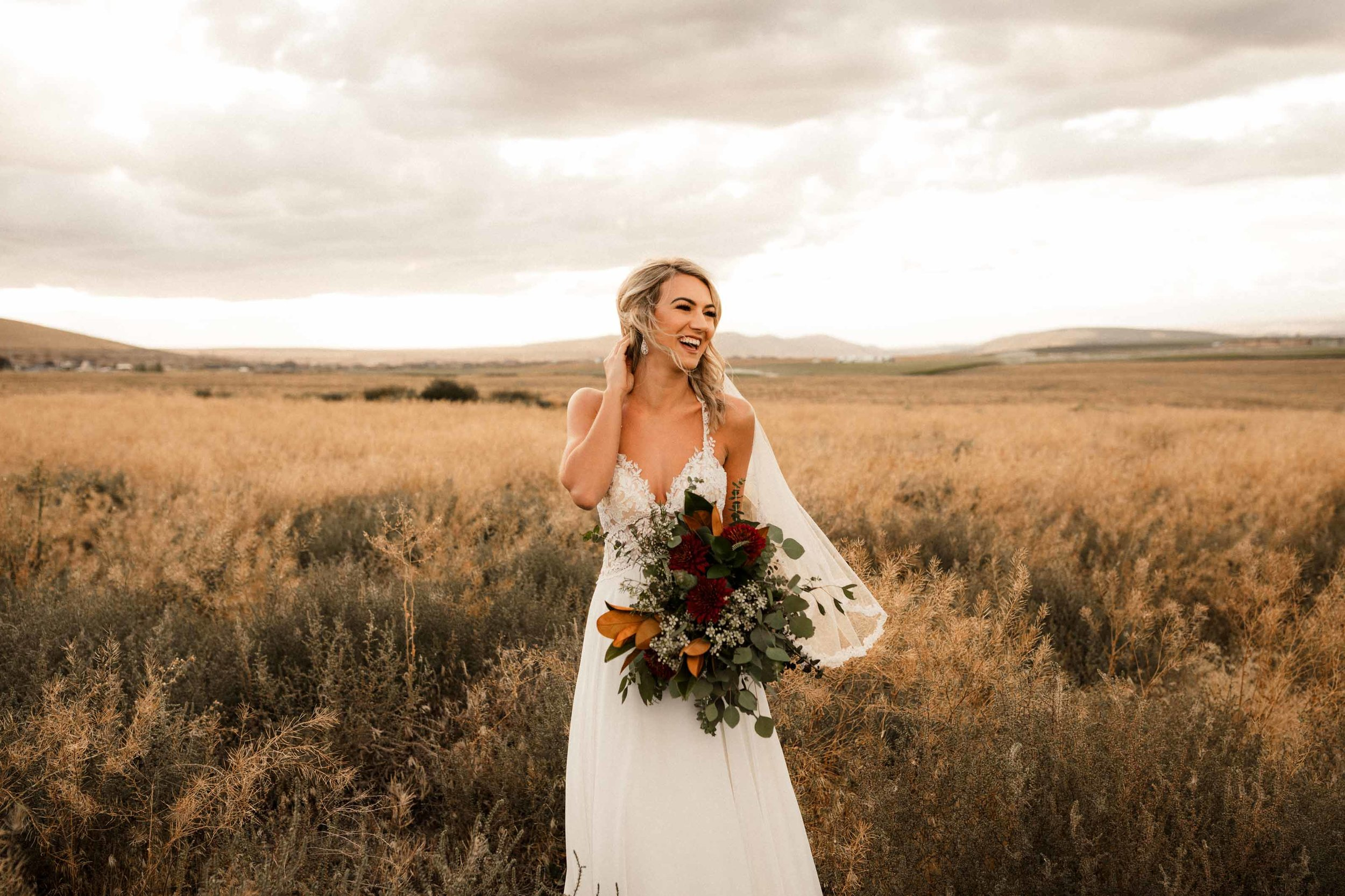 kennewick-bridal-shoot-3.jpg