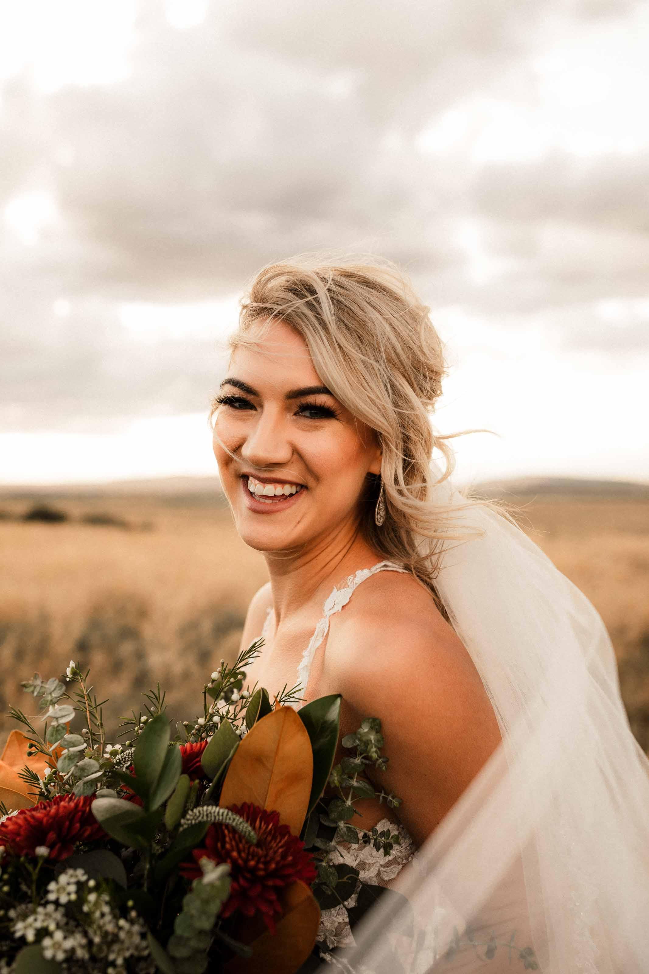 kennewick-bridal-shoot-5.jpg