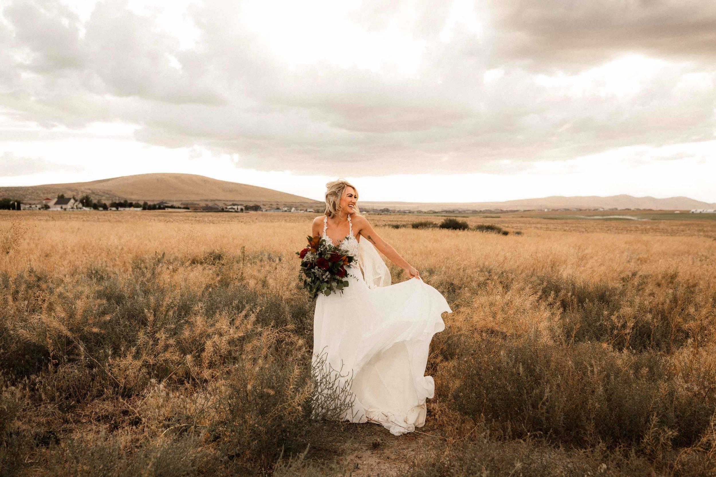 kennewick-bridal-shoot-7.jpg