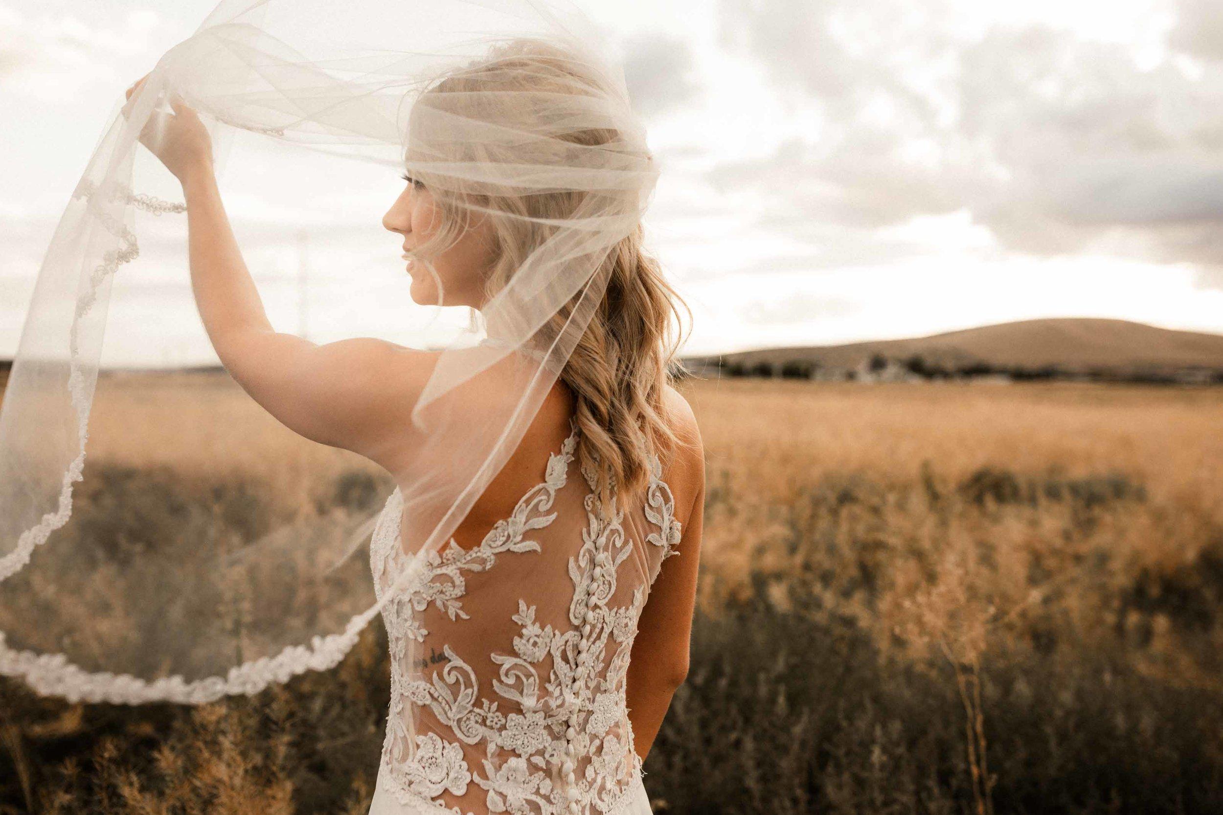kennewick-bridal-shoot-10.jpg