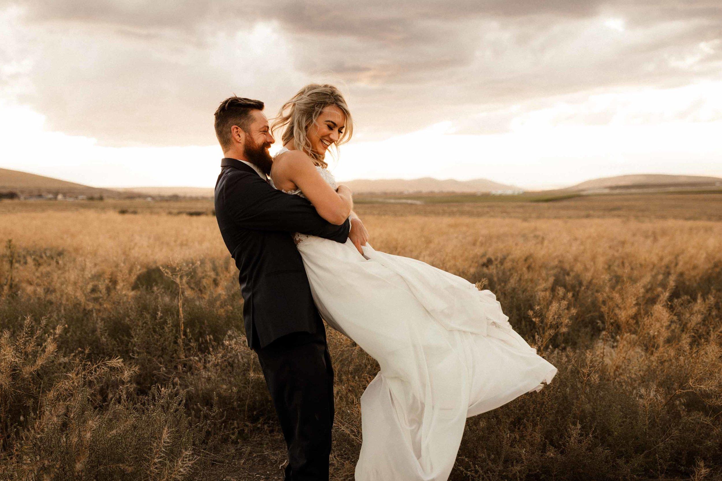 kennewick-bridal-shoot-12.jpg