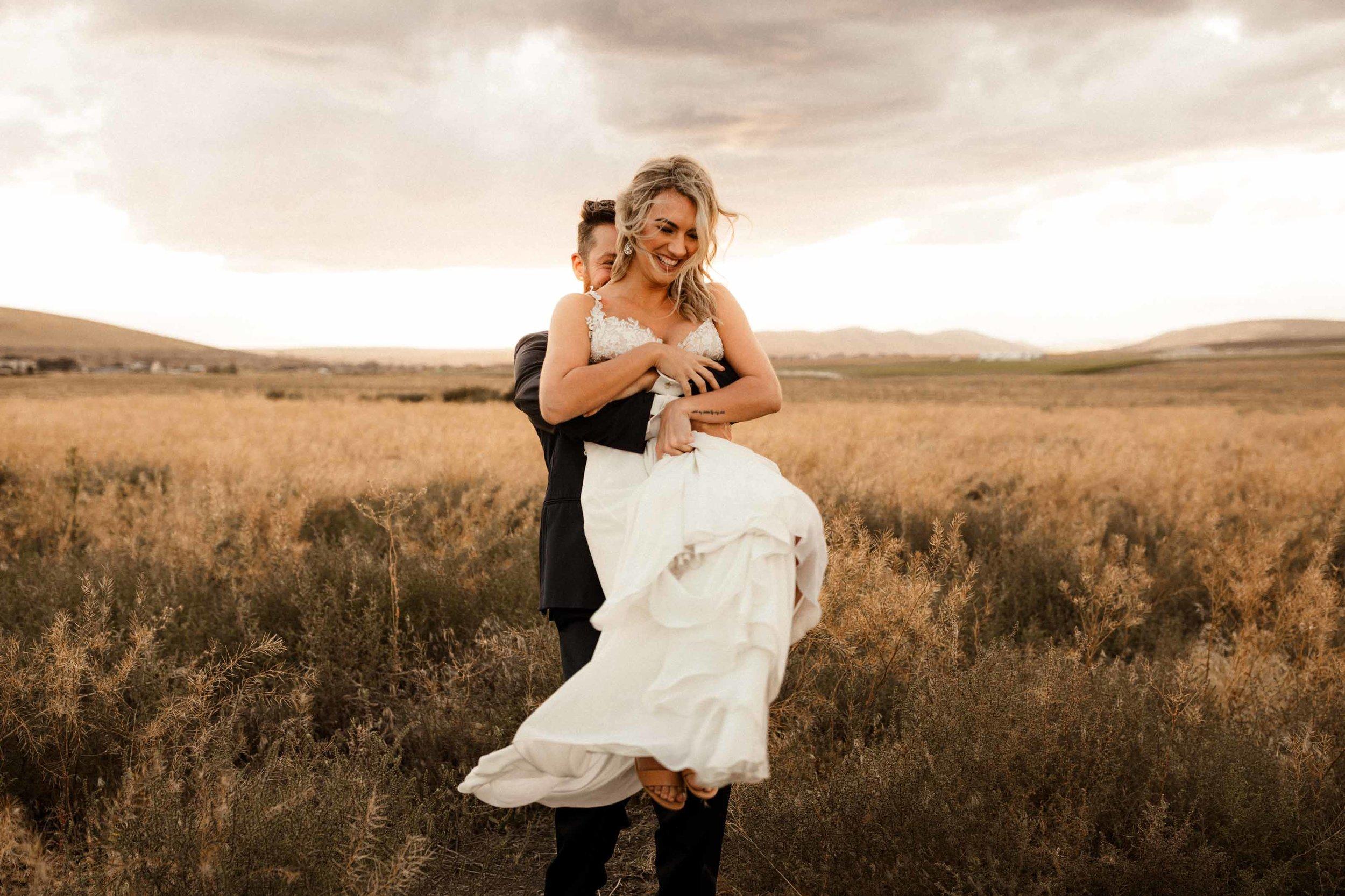 kennewick-bridal-shoot-13.jpg