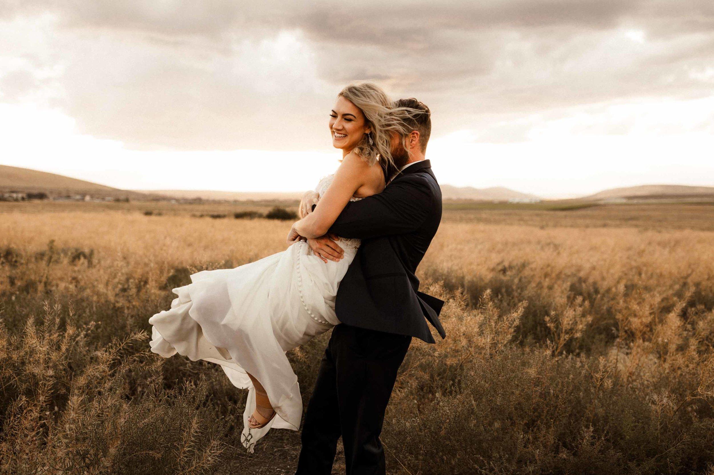 kennewick-bridal-shoot-14.jpg