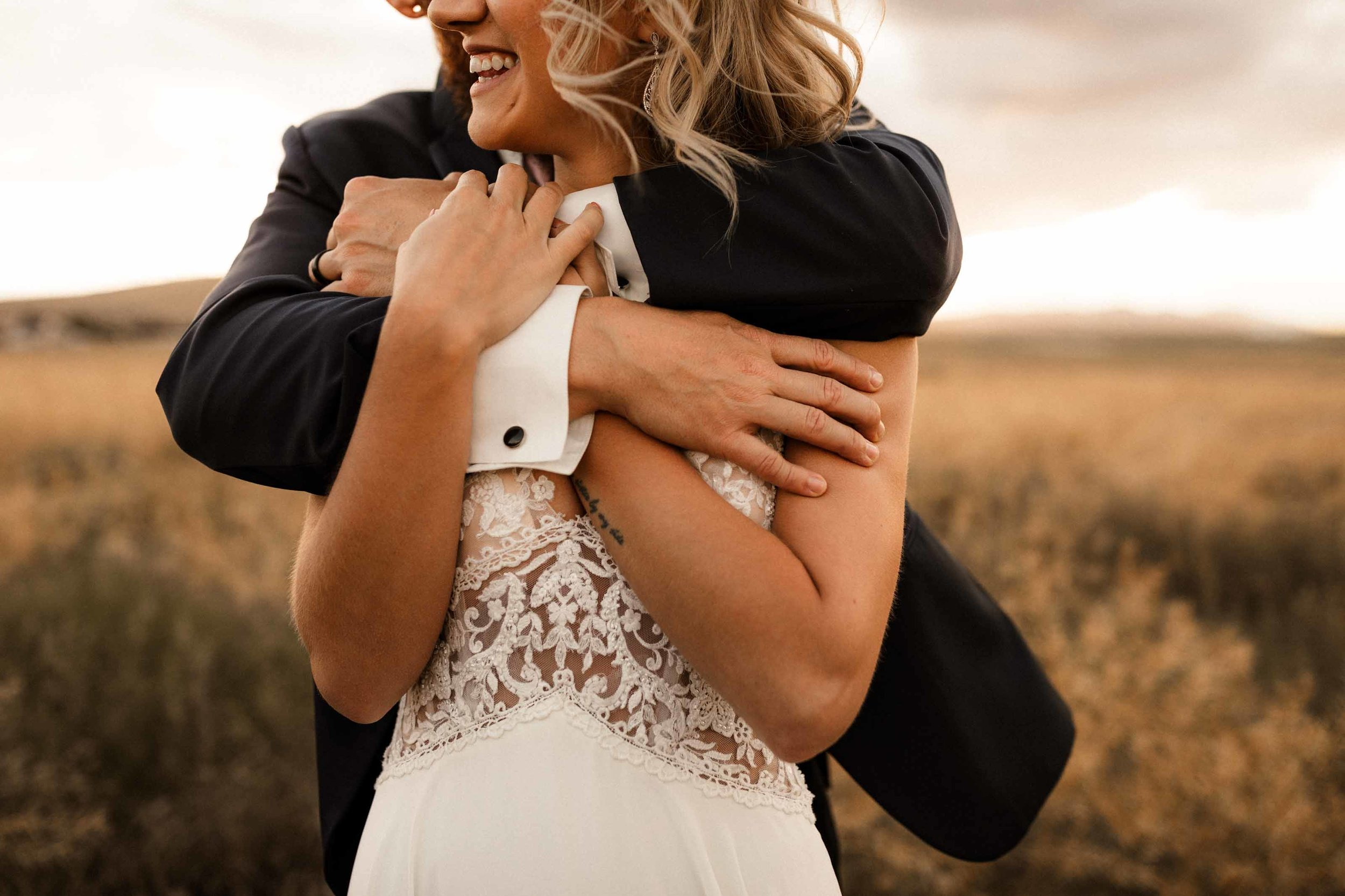 kennewick-bridal-shoot-16.jpg