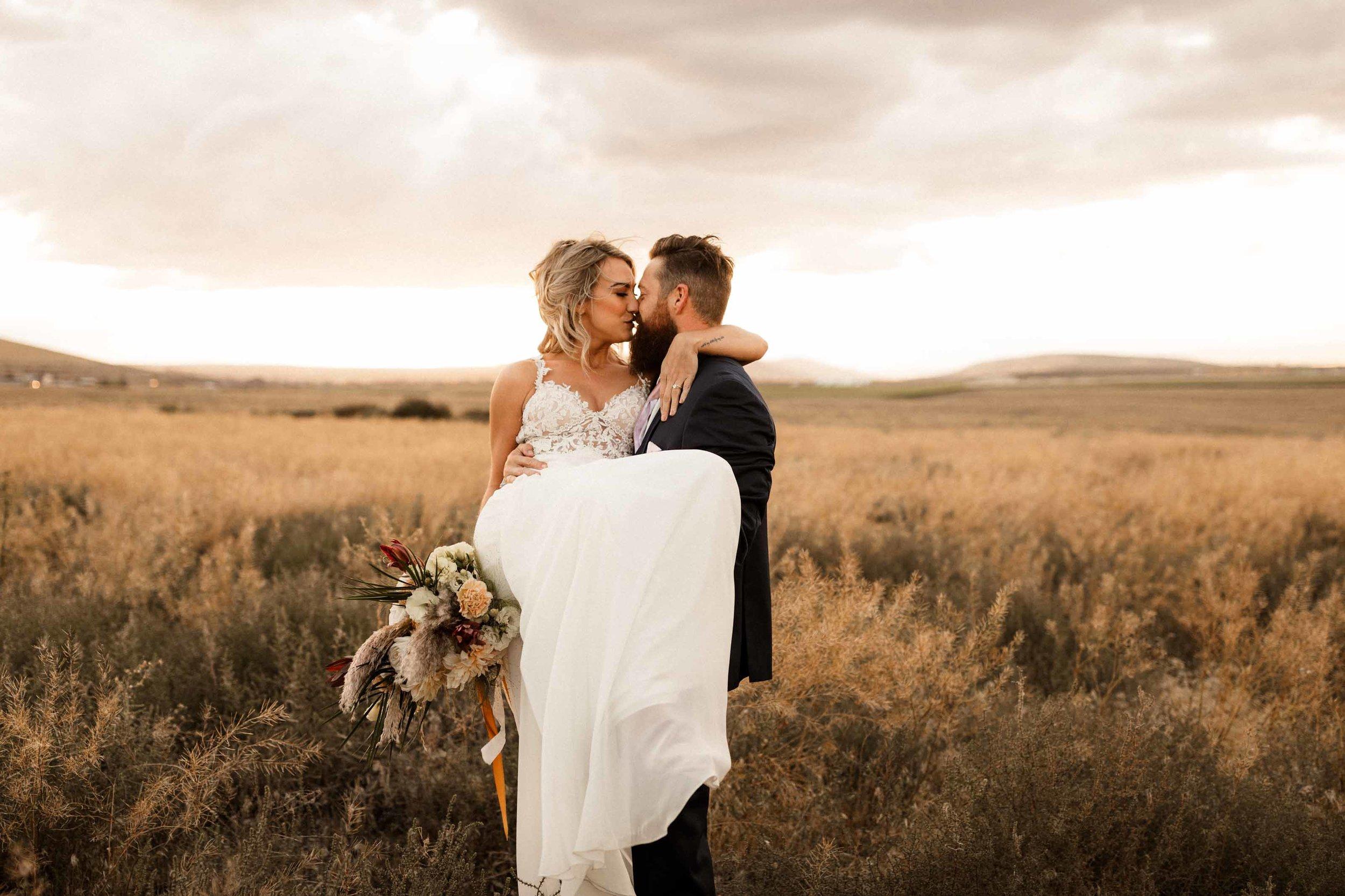 kennewick-bridal-shoot-17.jpg