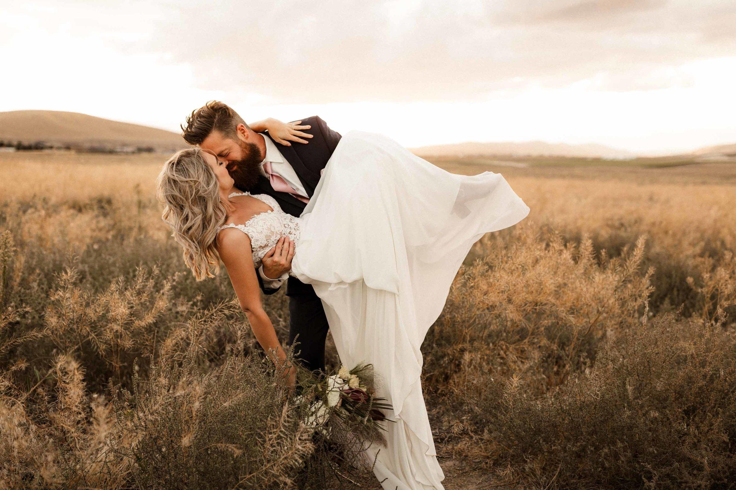 kennewick-bridal-shoot-18.jpg