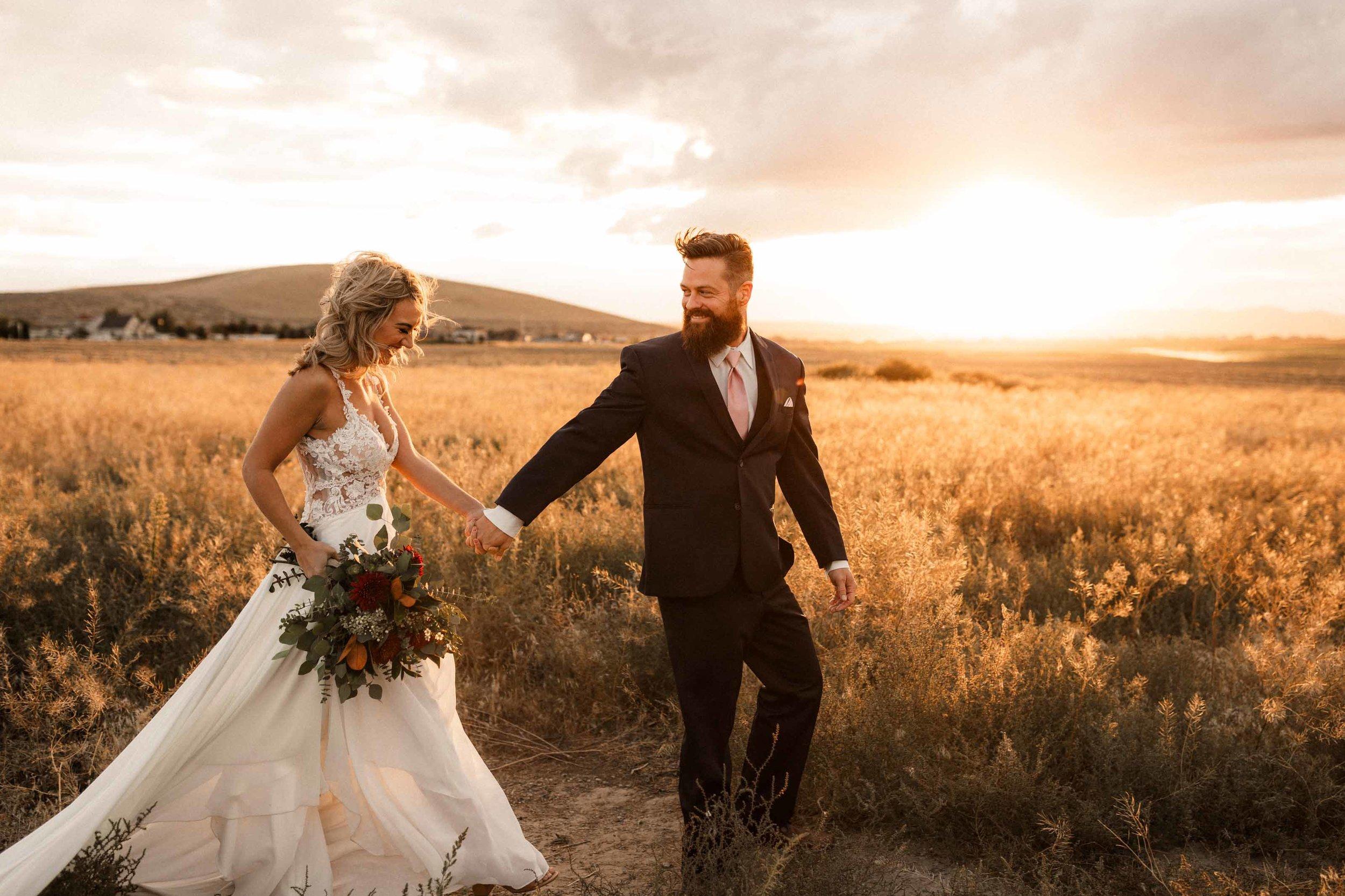kennewick-bridal-shoot-19.jpg