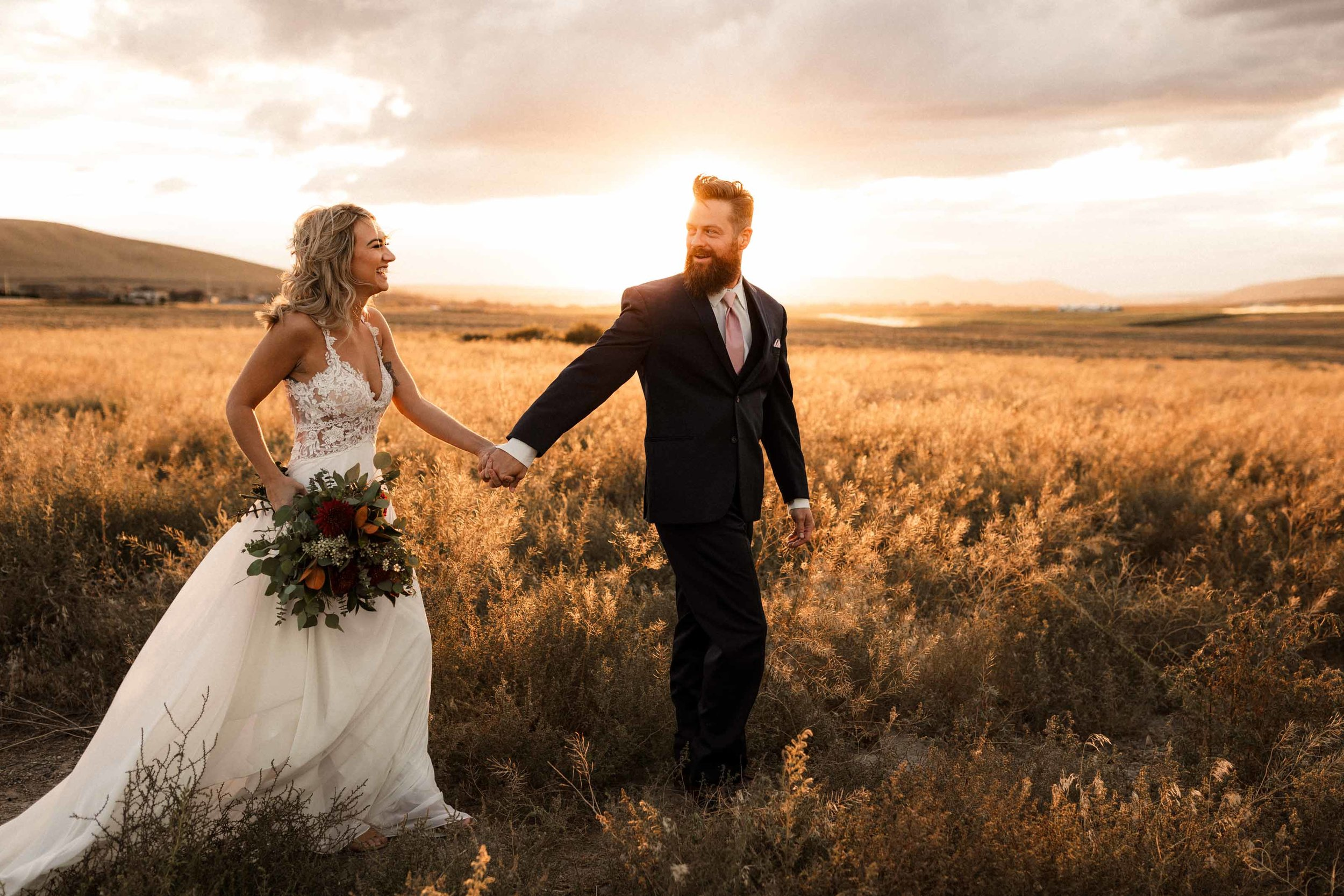 kennewick-bridal-shoot-20.jpg