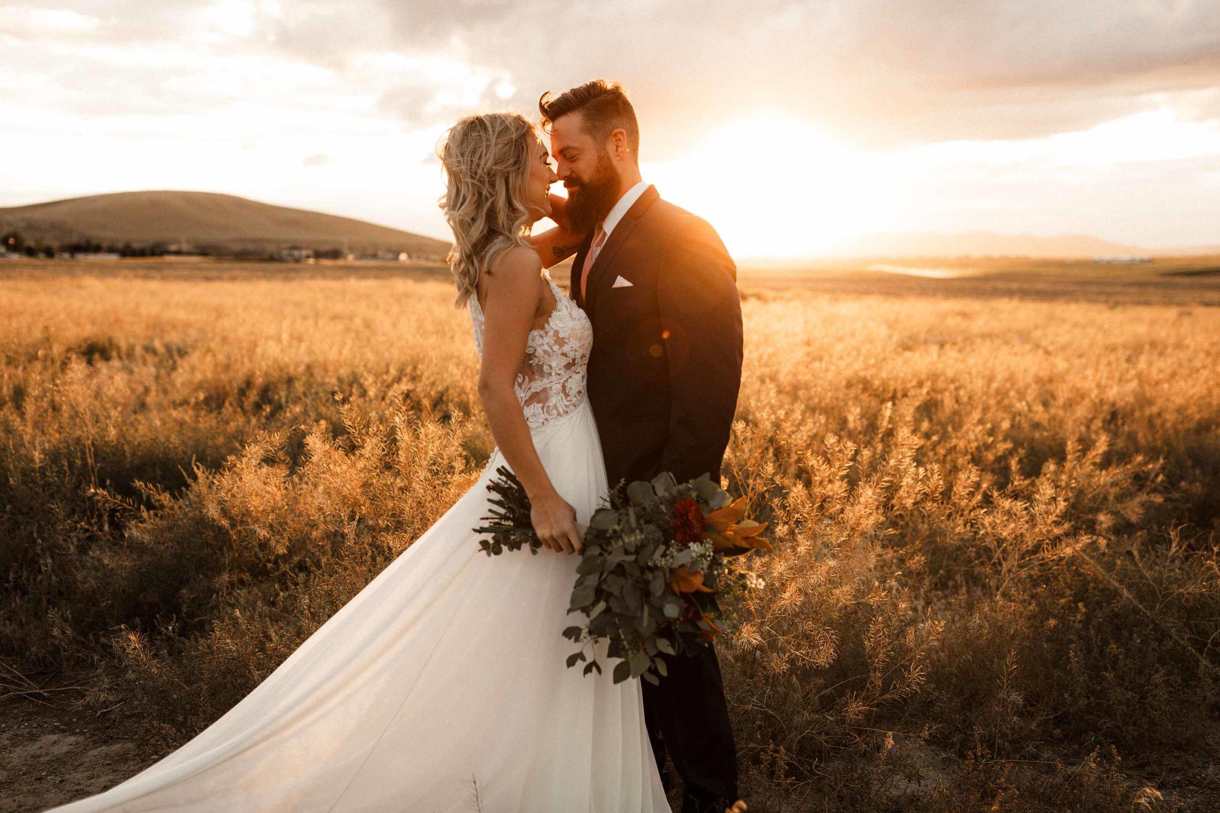 kennewick-bridal-shoot-21.jpg