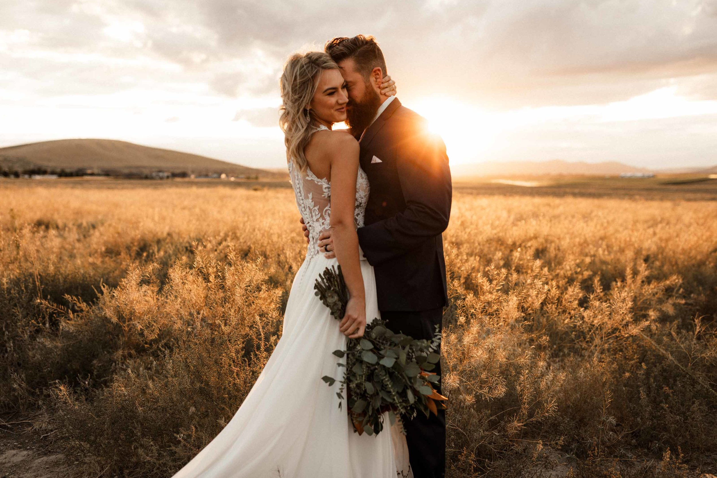 kennewick-bridal-shoot-23.jpg