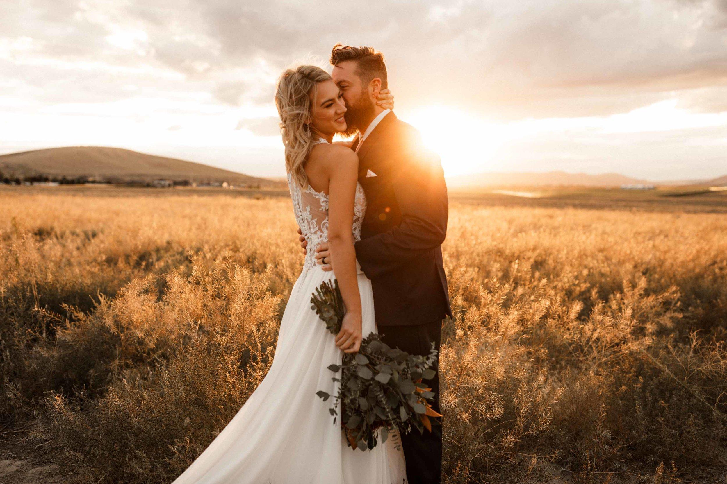 kennewick-bridal-shoot-24.jpg