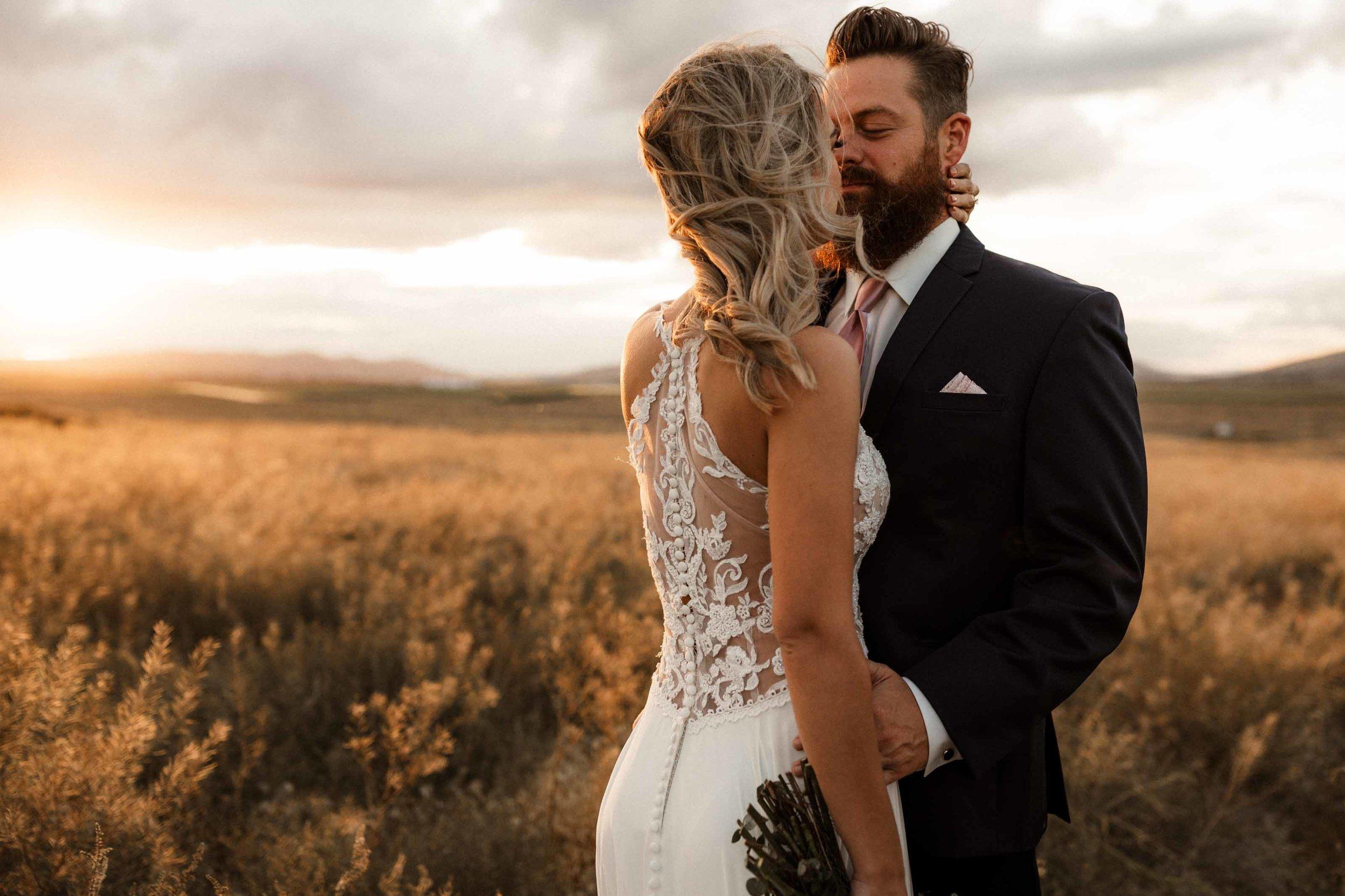 kennewick-bridal-shoot-25.jpg