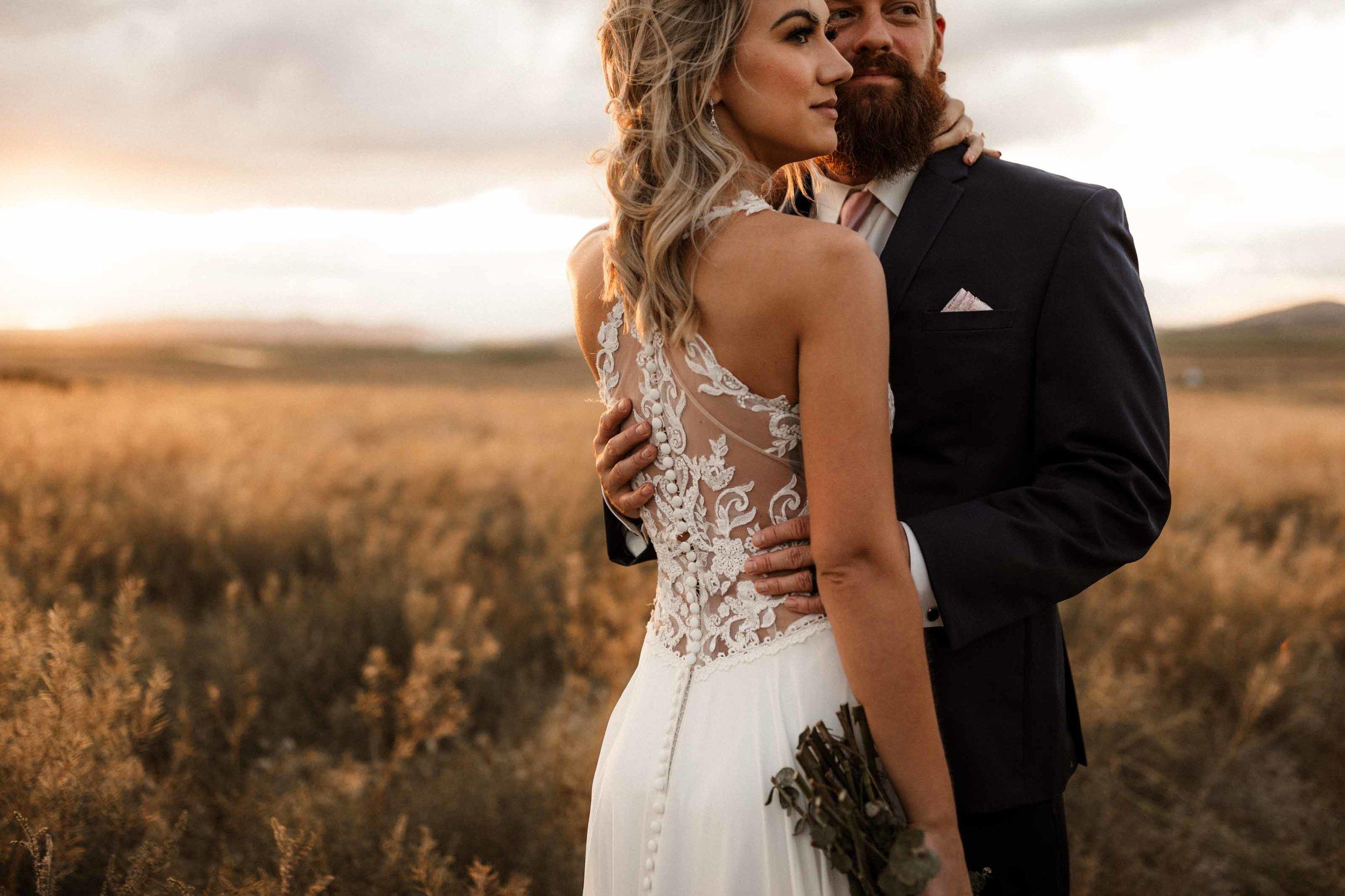 kennewick-bridal-shoot-26.jpg